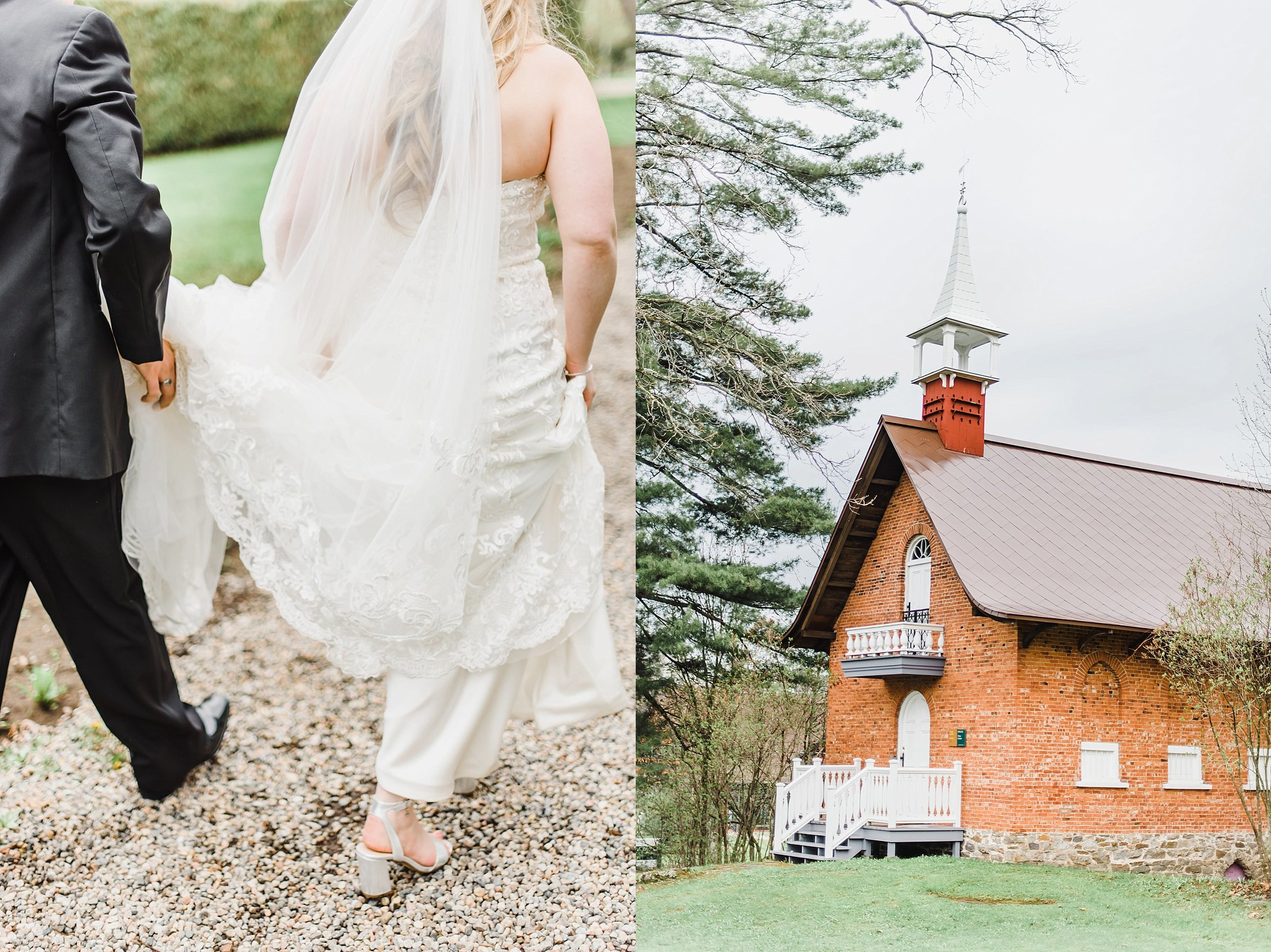 light airy indie fine art ottawa wedding photographer | Ali and Batoul Photography_0191.jpg