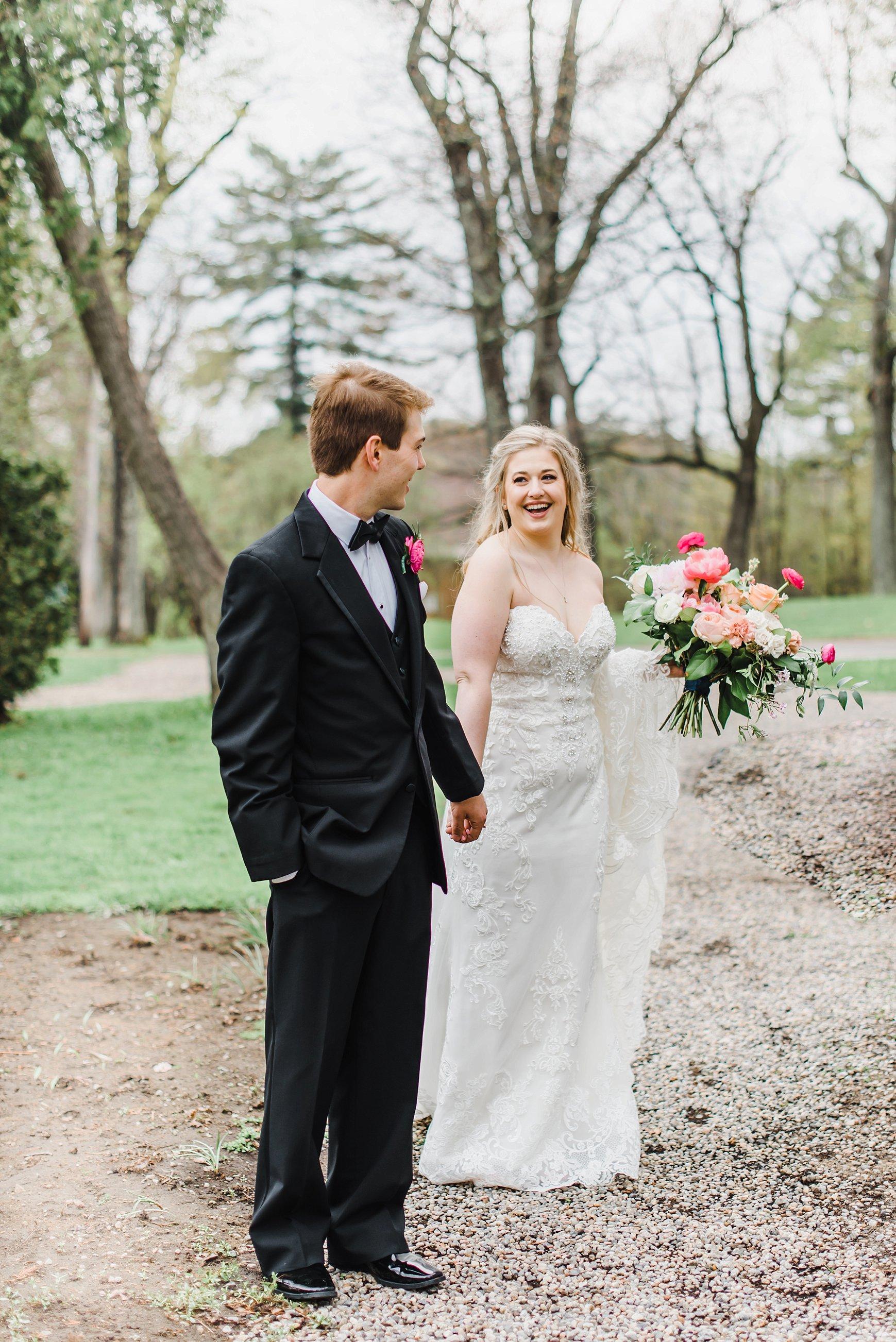 light airy indie fine art ottawa wedding photographer | Ali and Batoul Photography_0194.jpg