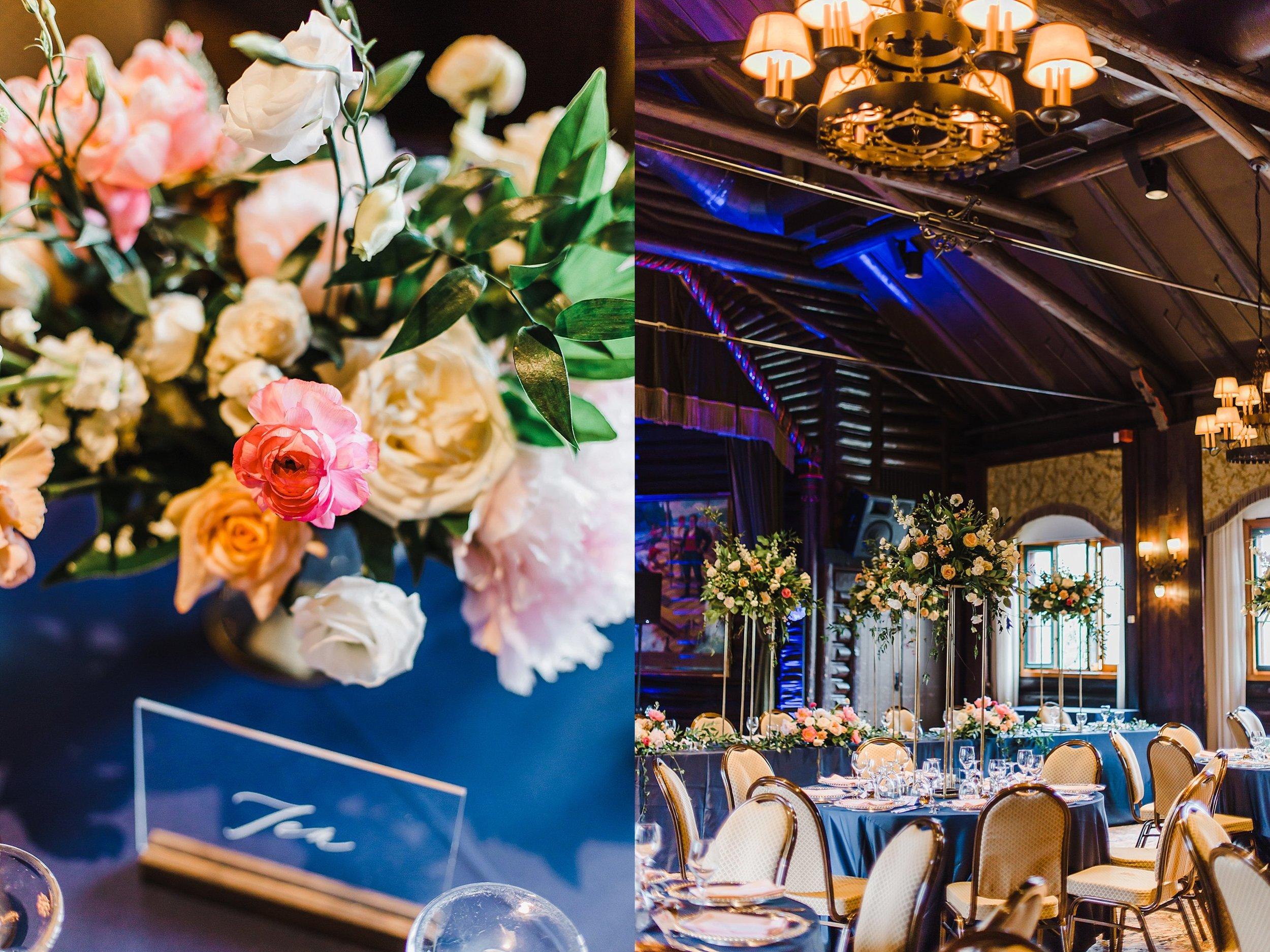 light airy indie fine art ottawa wedding photographer | Ali and Batoul Photography_0196.jpg