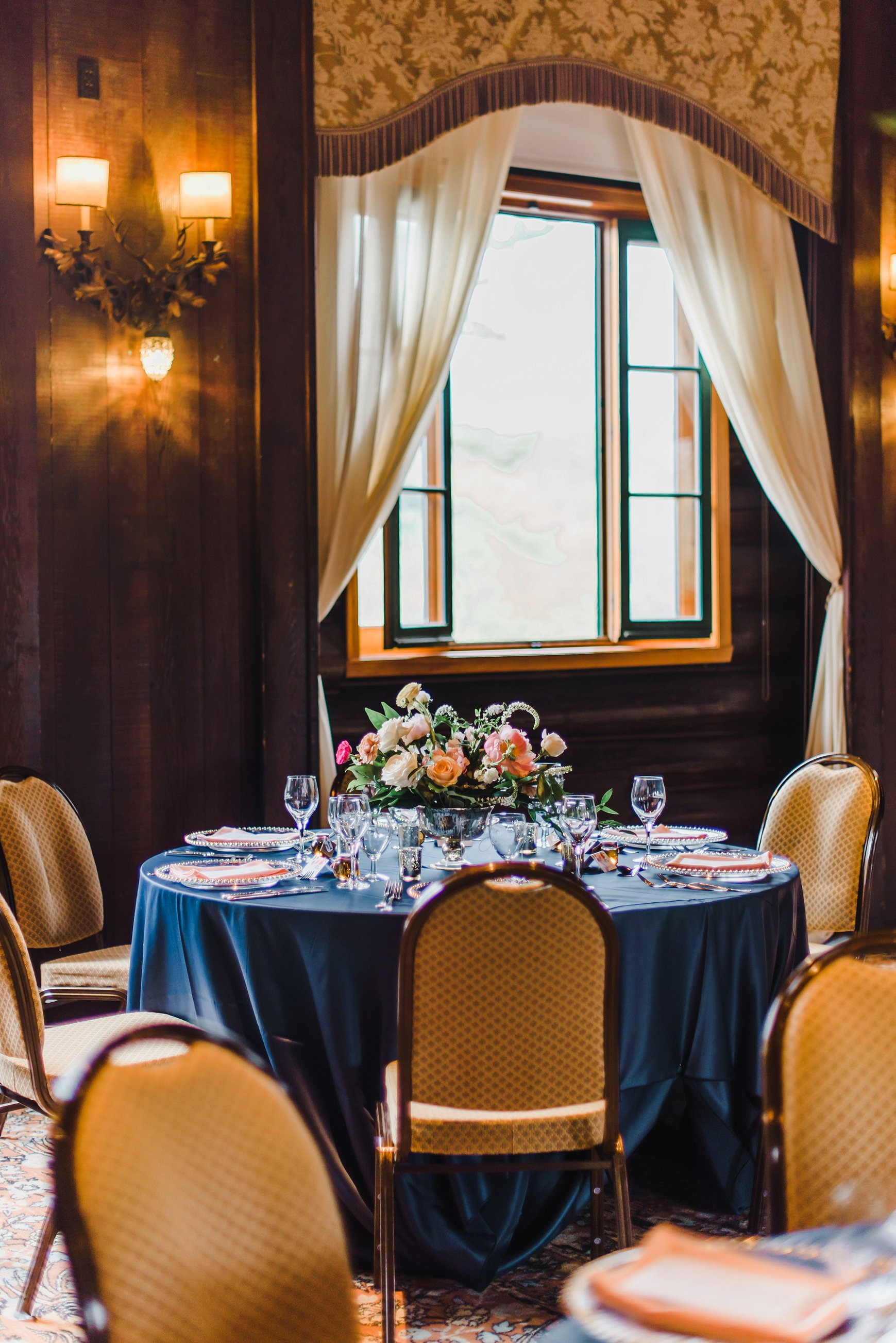light airy indie fine art ottawa wedding photographer | Ali and Batoul Photography_0198.jpg