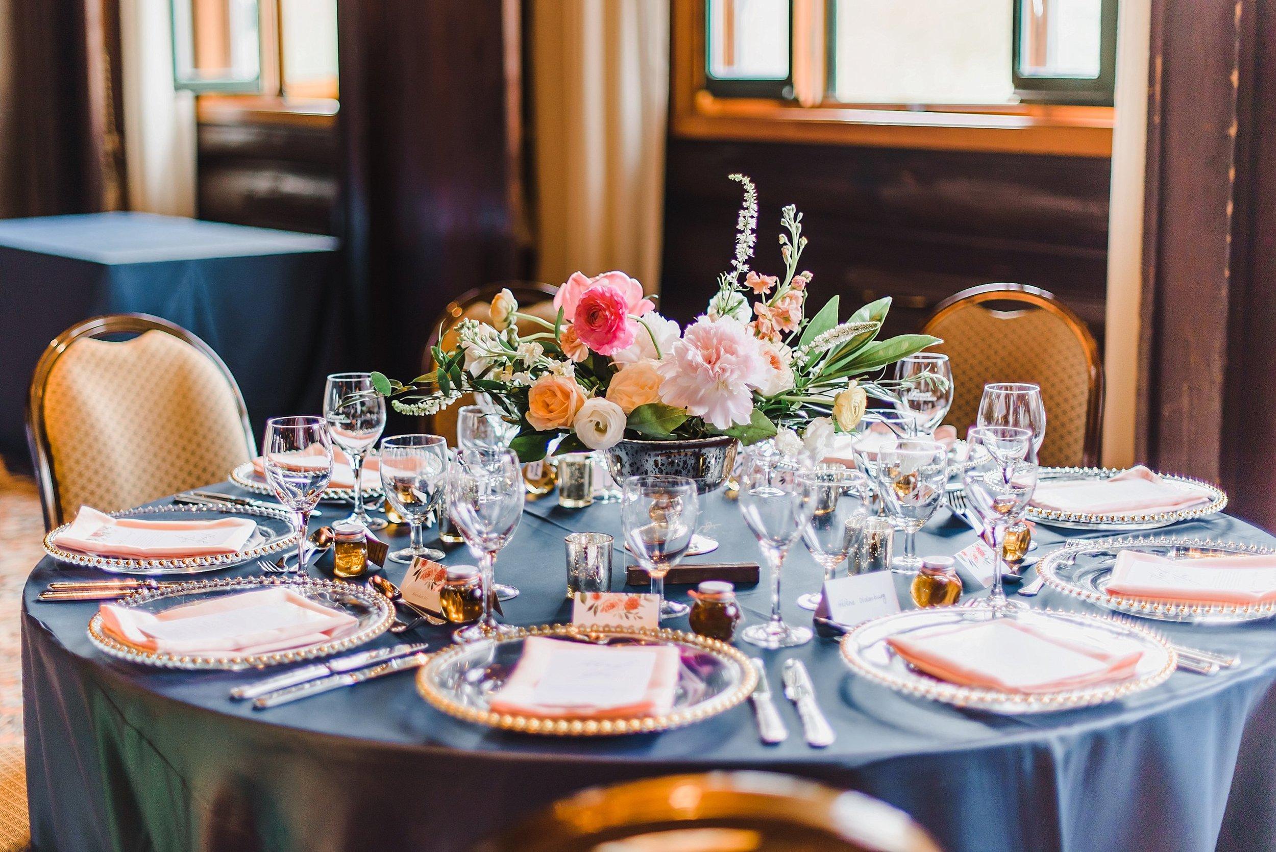 light airy indie fine art ottawa wedding photographer | Ali and Batoul Photography_0197.jpg