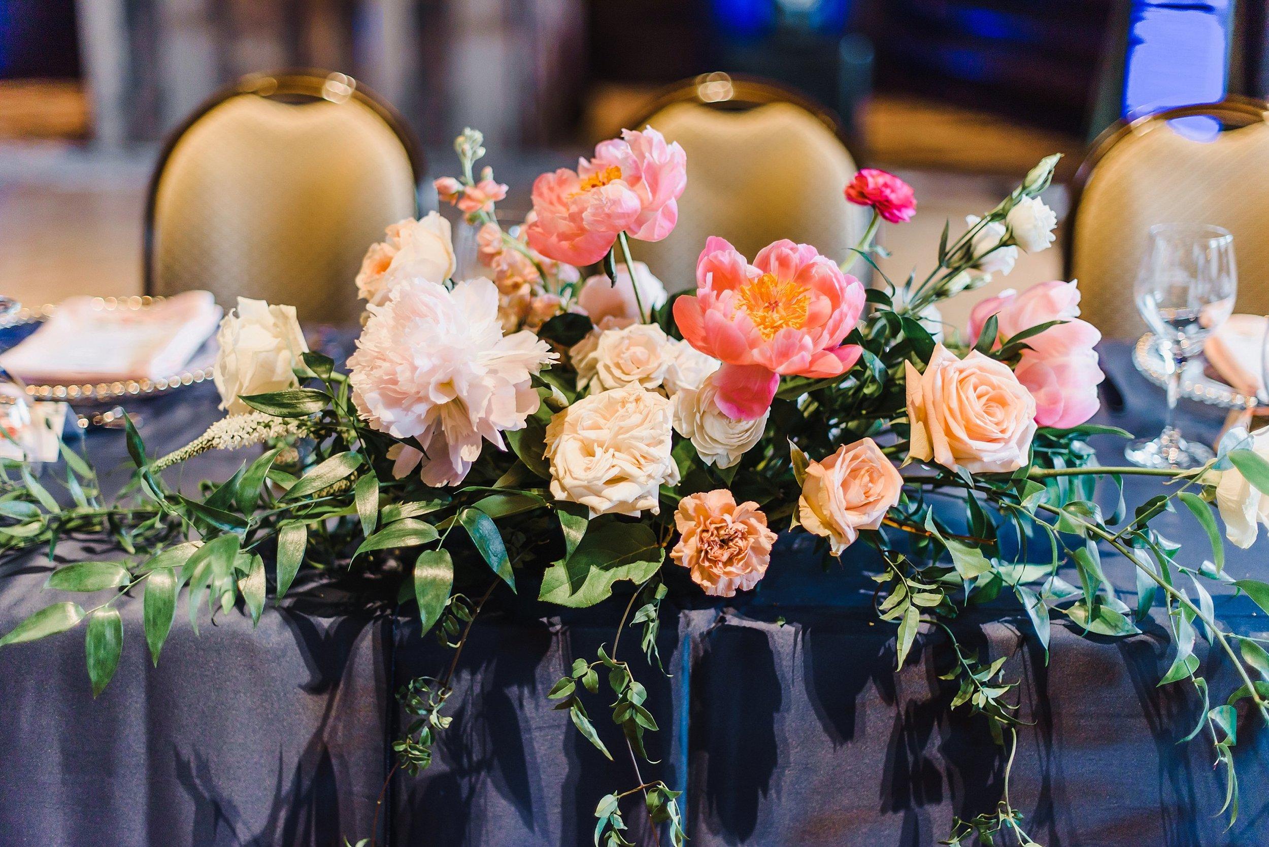 light airy indie fine art ottawa wedding photographer | Ali and Batoul Photography_0204.jpg