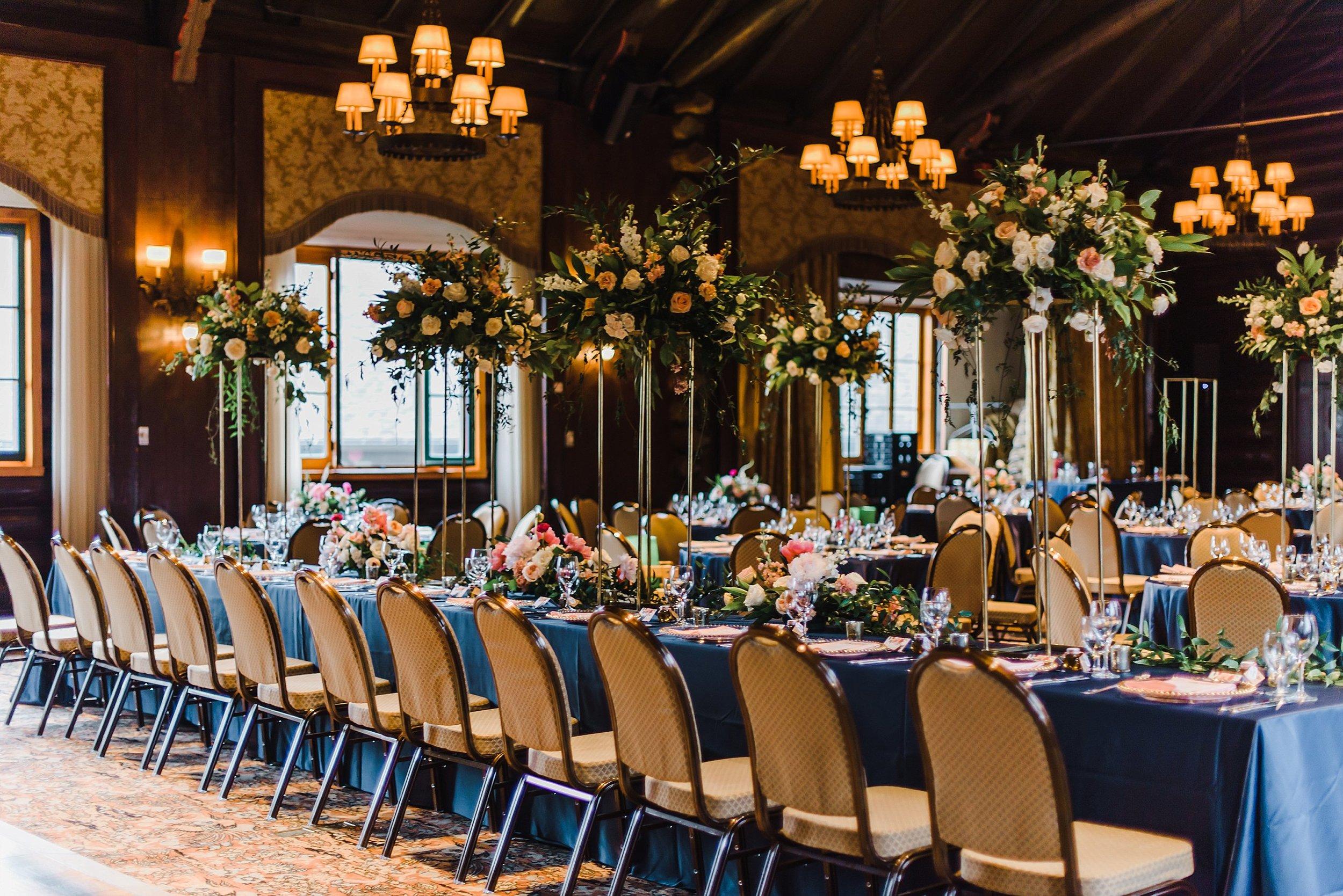 light airy indie fine art ottawa wedding photographer | Ali and Batoul Photography_0203.jpg