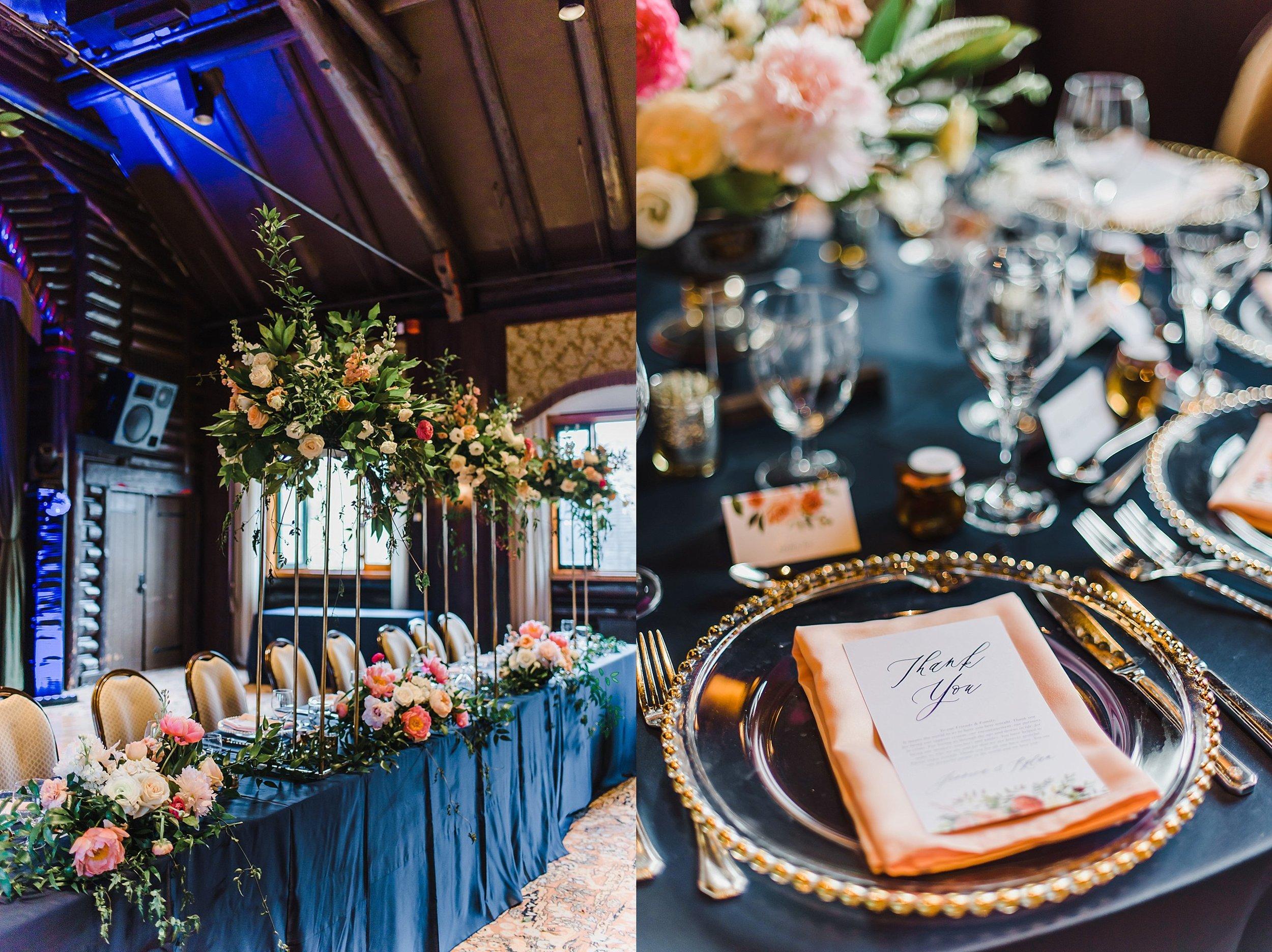 light airy indie fine art ottawa wedding photographer | Ali and Batoul Photography_0205.jpg