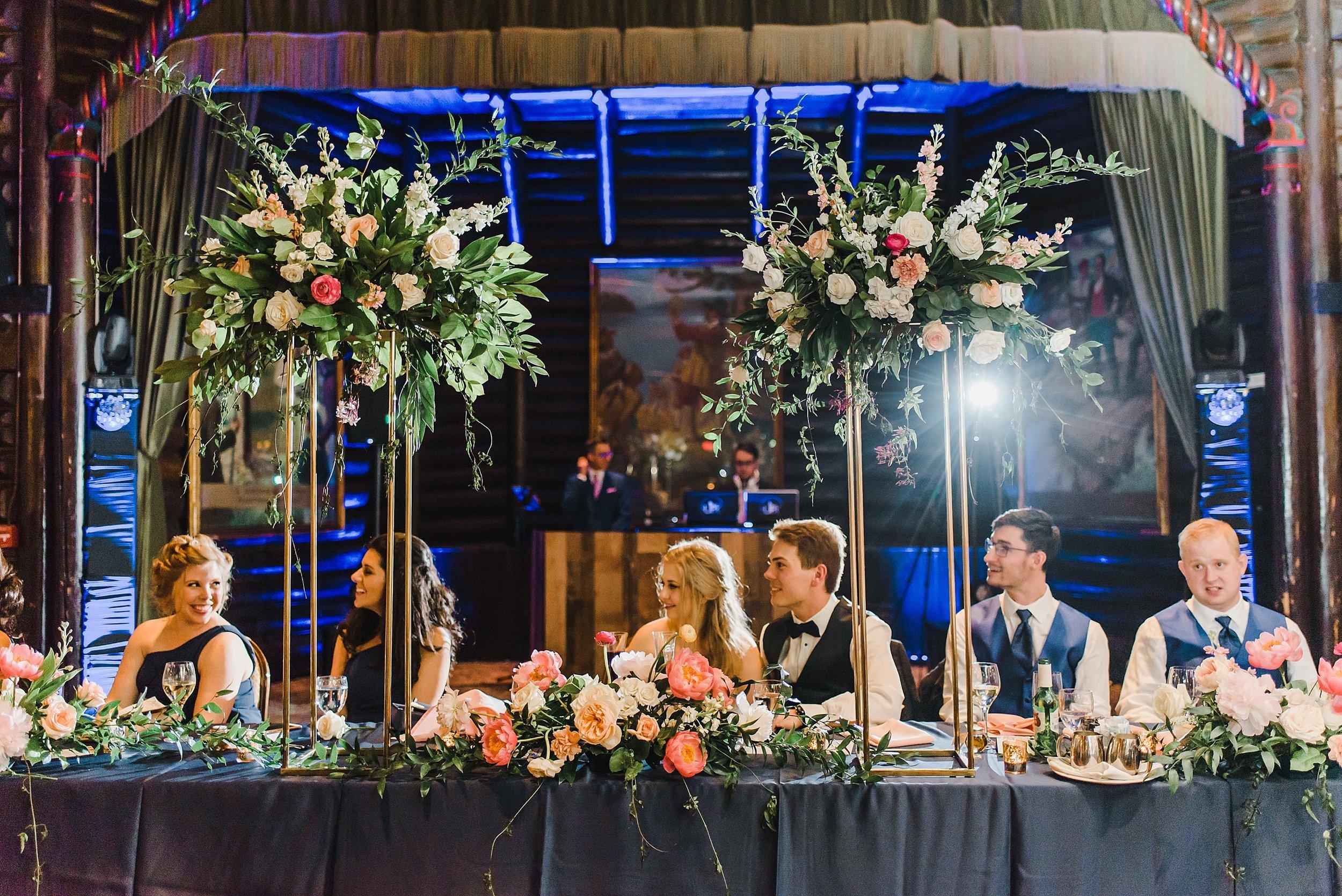 light airy indie fine art ottawa wedding photographer | Ali and Batoul Photography_0208.jpg