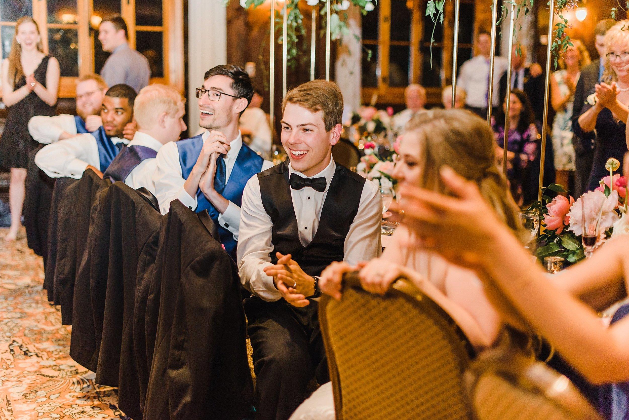 light airy indie fine art ottawa wedding photographer | Ali and Batoul Photography_0216.jpg