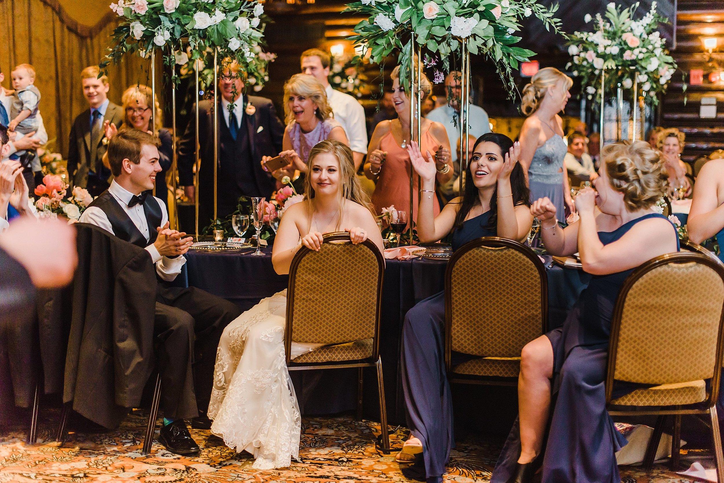light airy indie fine art ottawa wedding photographer | Ali and Batoul Photography_0217.jpg