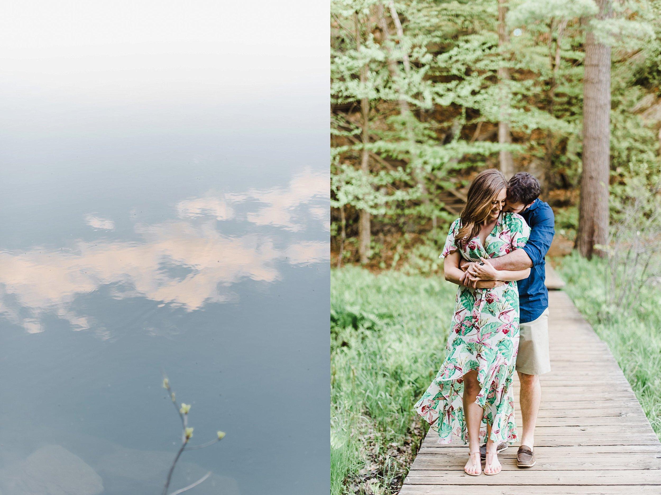 light airy indie fine art ottawa wedding photographer | Ali and Batoul Photography_0233.jpg