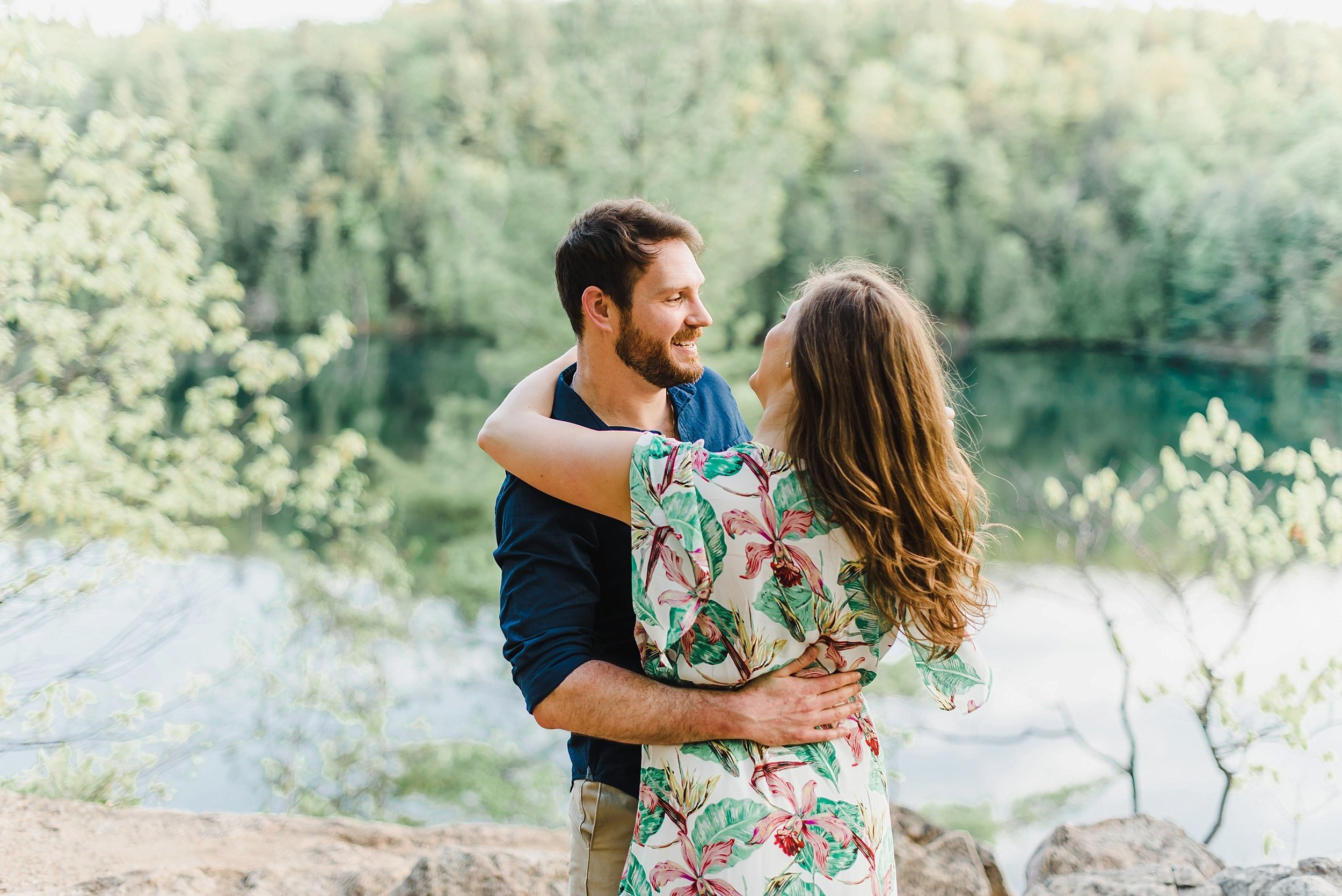 light airy indie fine art ottawa wedding photographer | Ali and Batoul Photography_0242.jpg
