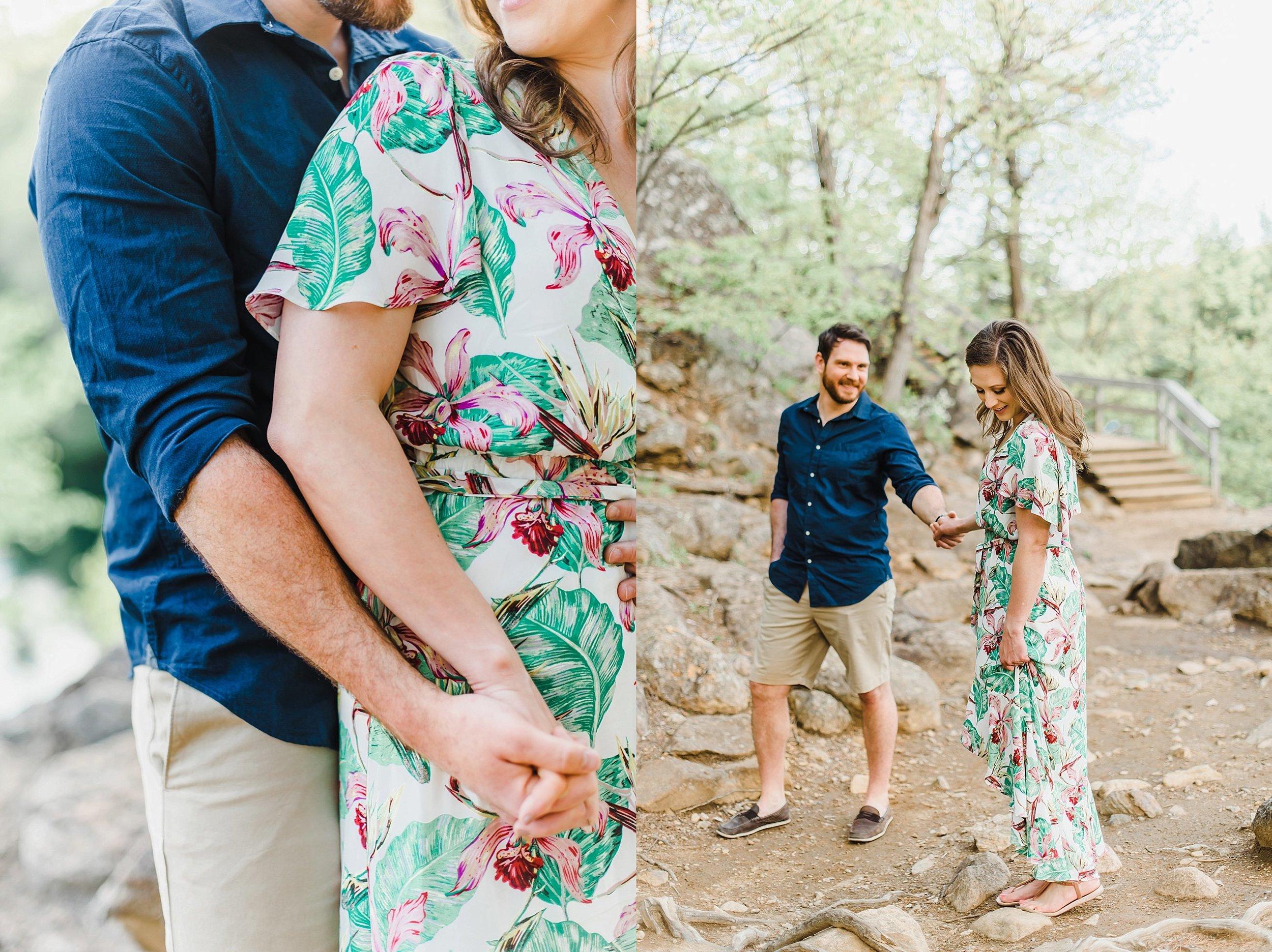 light airy indie fine art ottawa wedding photographer | Ali and Batoul Photography_0255.jpg