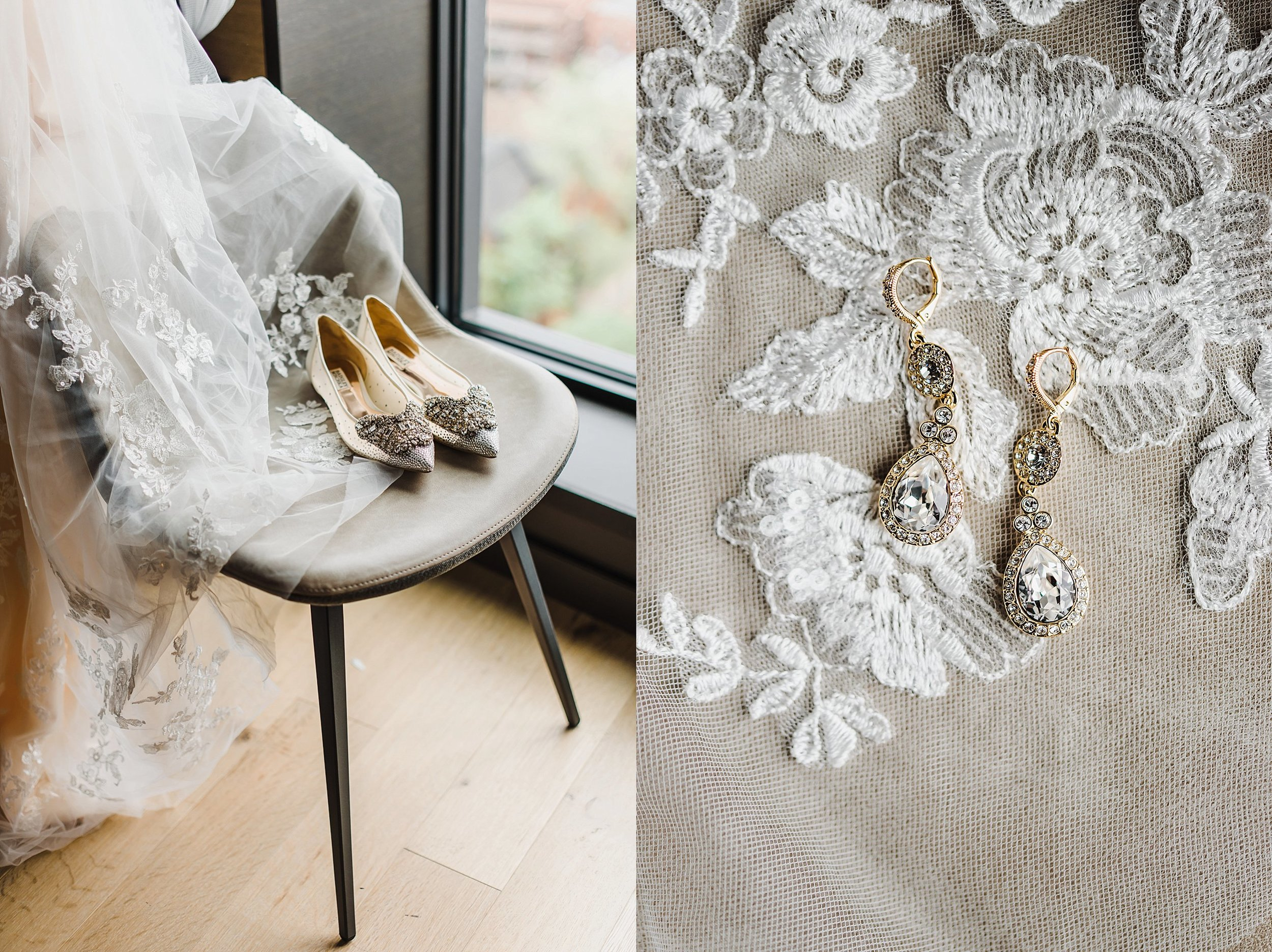 light airy indie fine art ottawa wedding photographer | Ali and Batoul Photography_0262.jpg