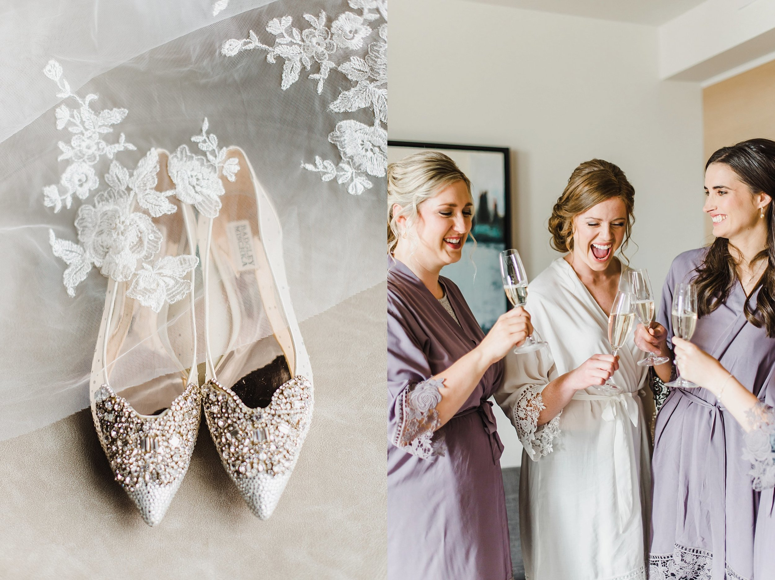 light airy indie fine art ottawa wedding photographer | Ali and Batoul Photography_0266.jpg