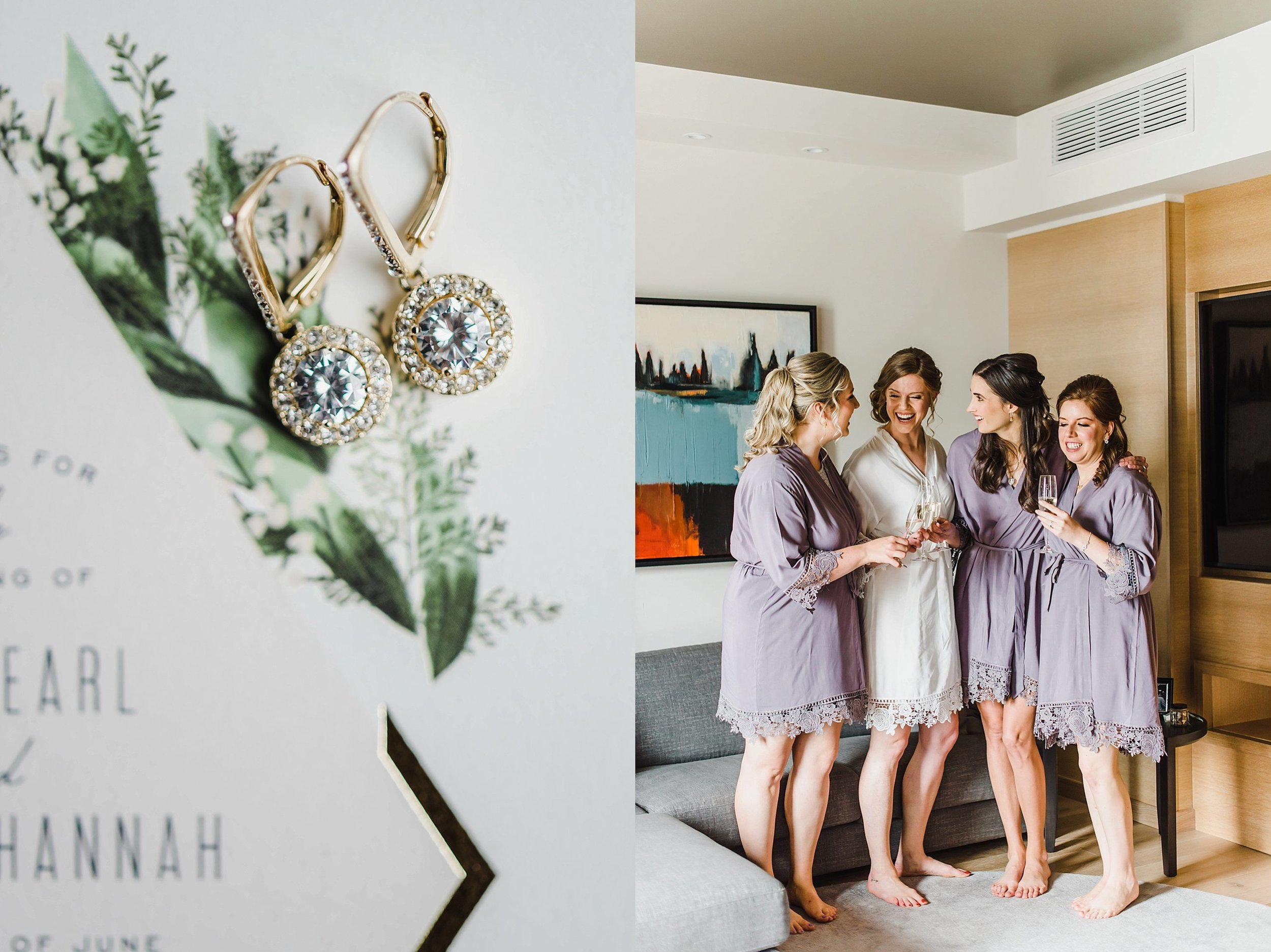light airy indie fine art ottawa wedding photographer | Ali and Batoul Photography_0270.jpg