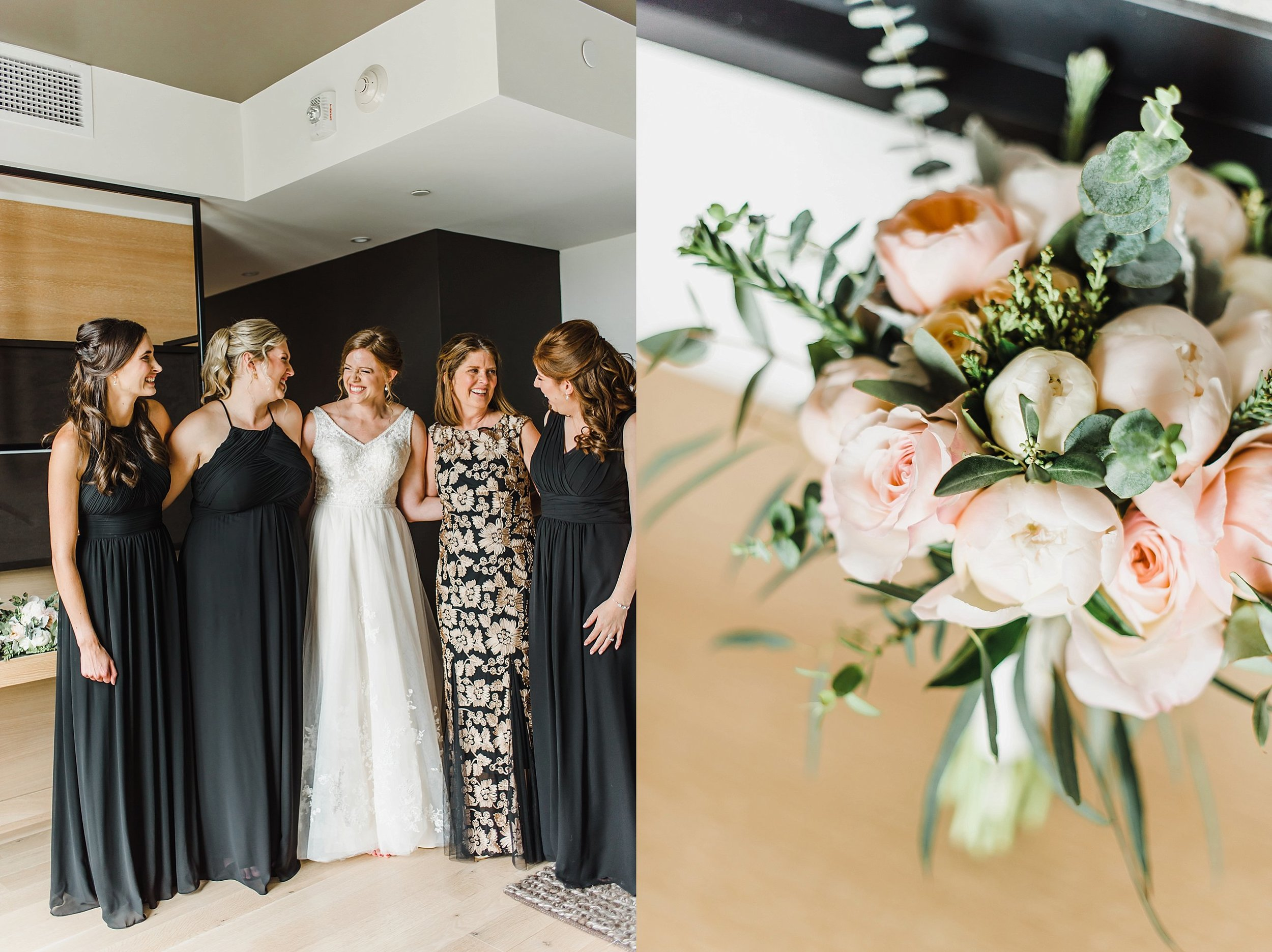 light airy indie fine art ottawa wedding photographer | Ali and Batoul Photography_0278.jpg