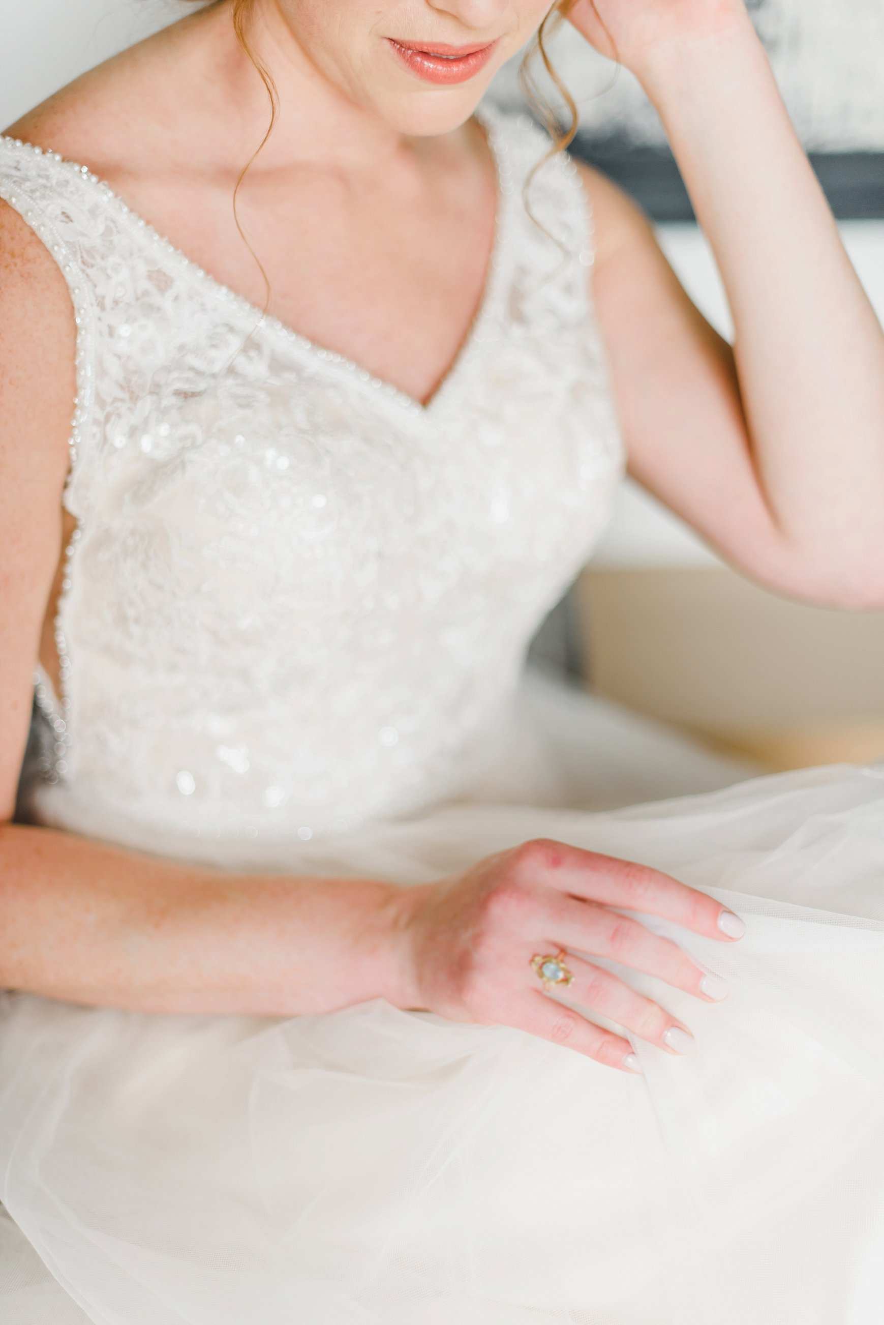light airy indie fine art ottawa wedding photographer | Ali and Batoul Photography_0281.jpg