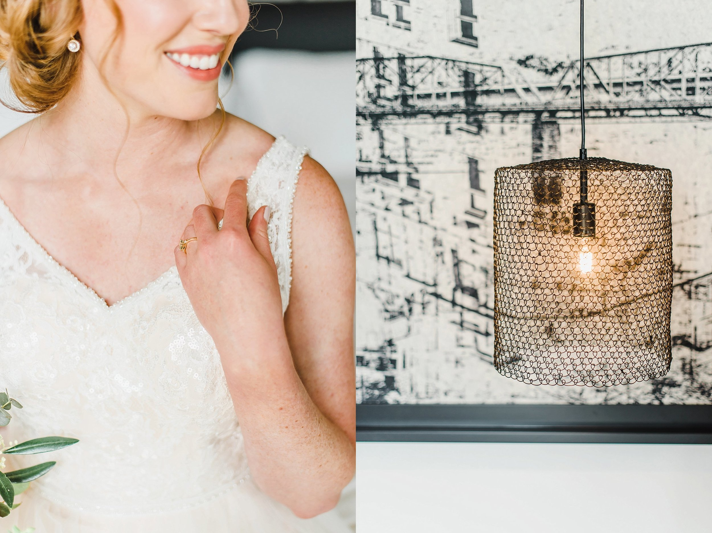 light airy indie fine art ottawa wedding photographer | Ali and Batoul Photography_0286.jpg