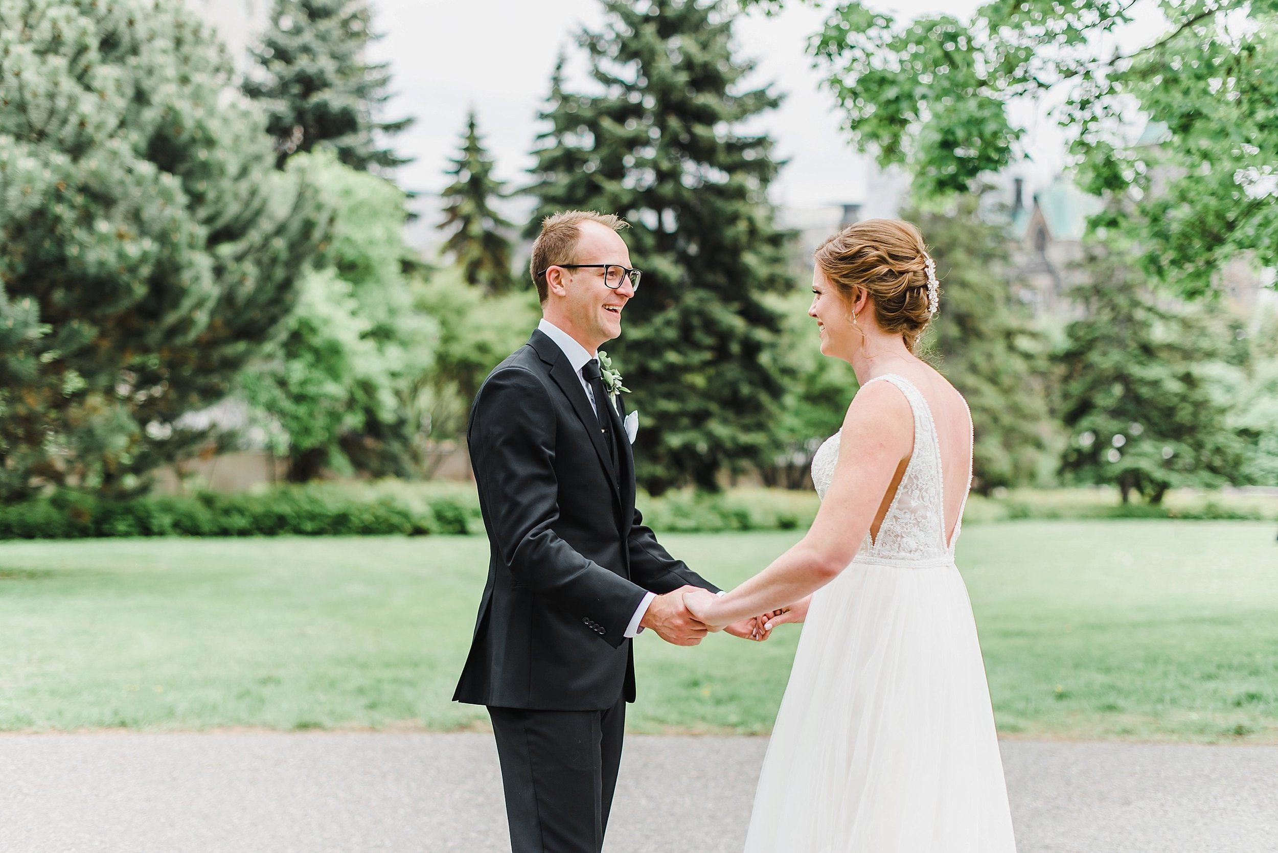 light airy indie fine art ottawa wedding photographer | Ali and Batoul Photography_0304.jpg
