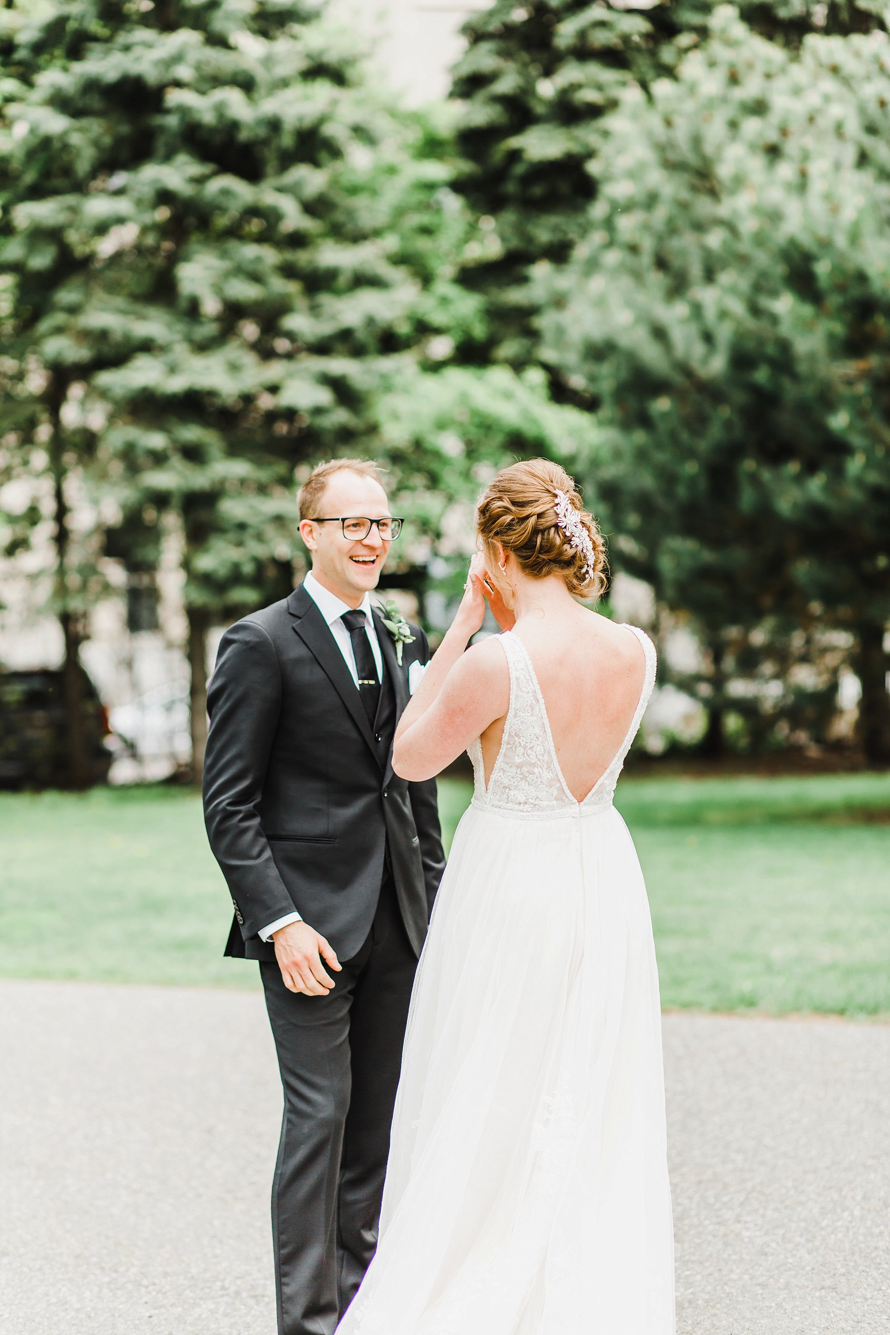 light airy indie fine art ottawa wedding photographer | Ali and Batoul Photography_0305.jpg
