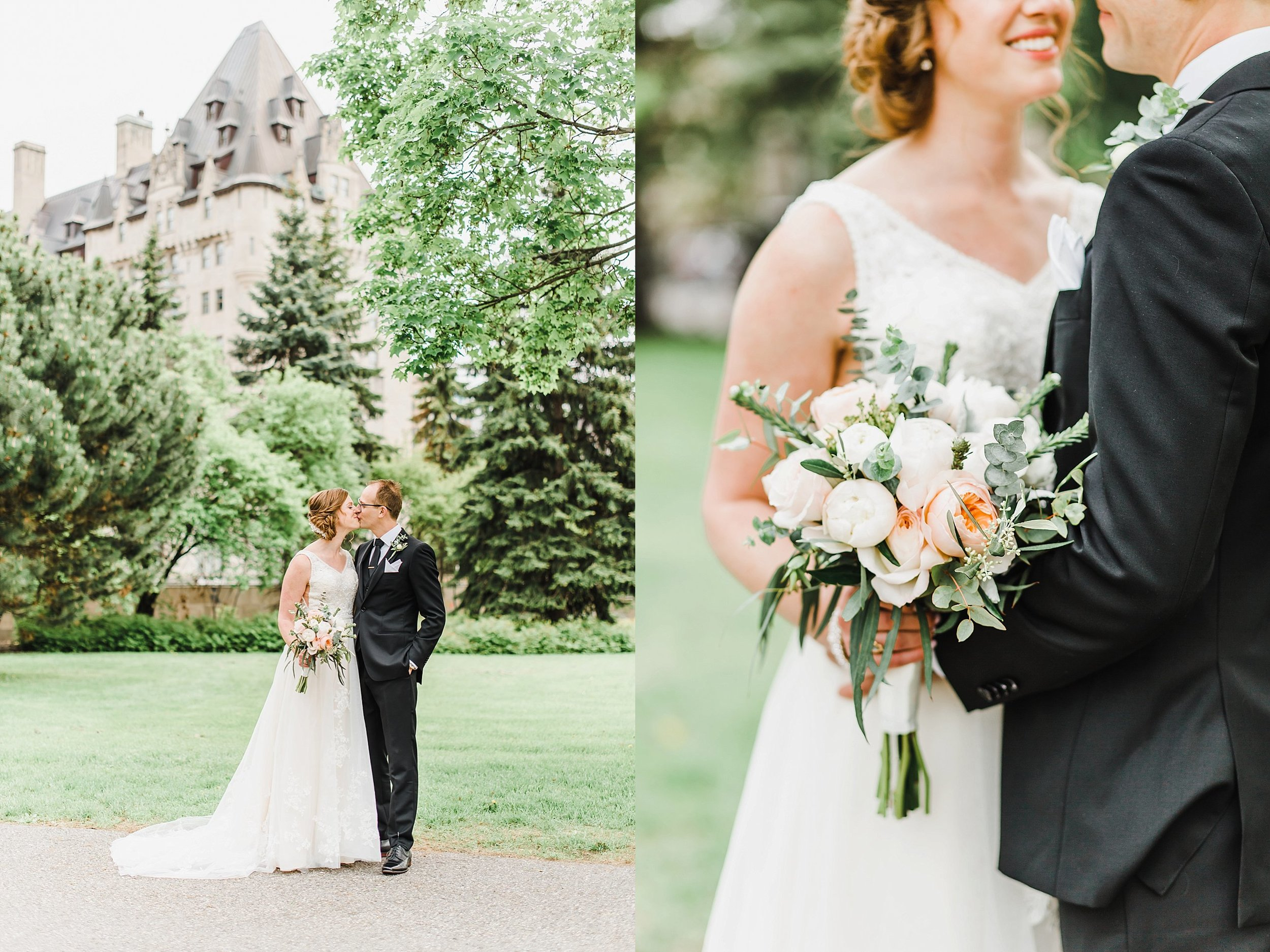 light airy indie fine art ottawa wedding photographer | Ali and Batoul Photography_0307.jpg
