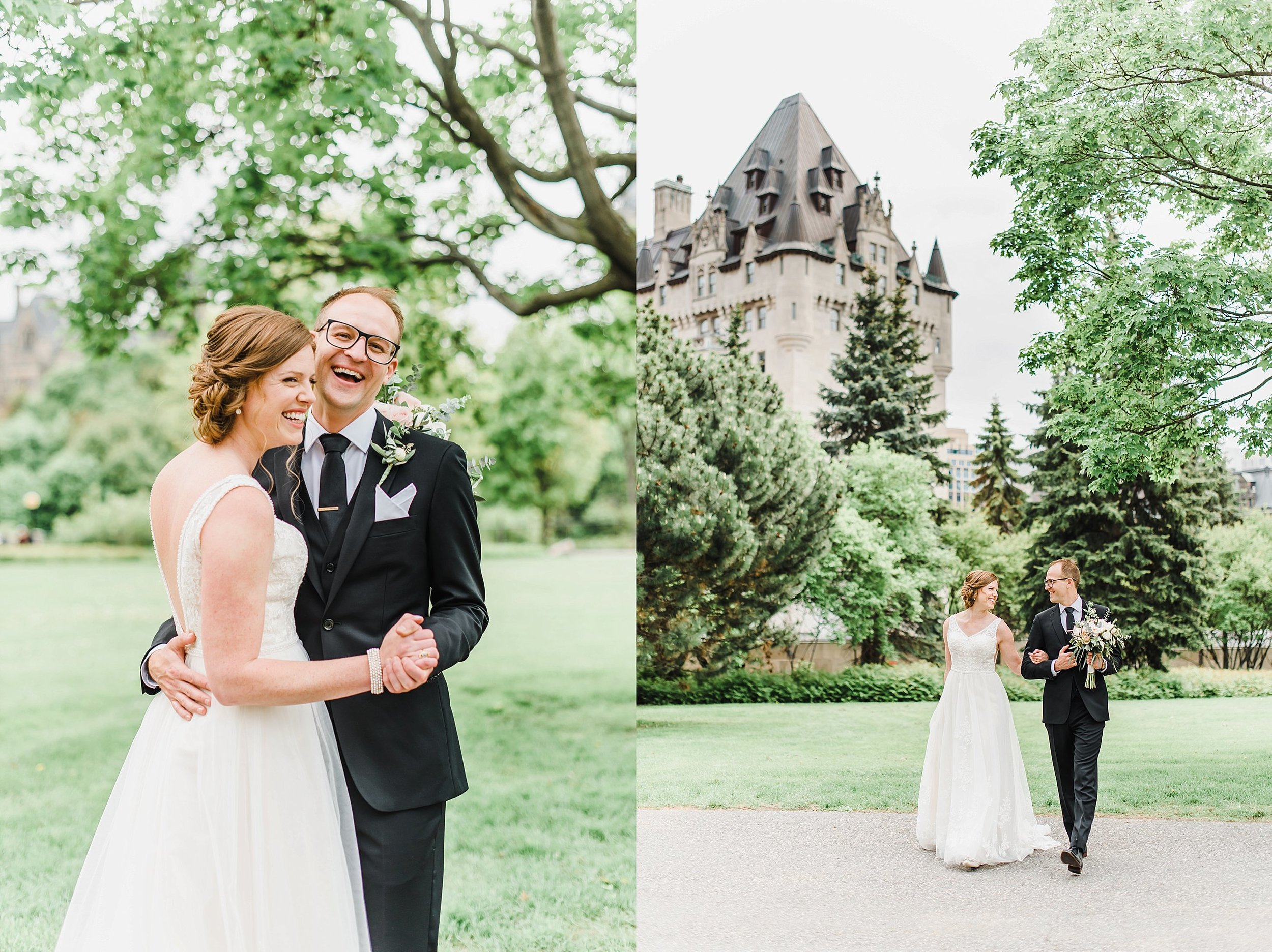 light airy indie fine art ottawa wedding photographer | Ali and Batoul Photography_0310.jpg
