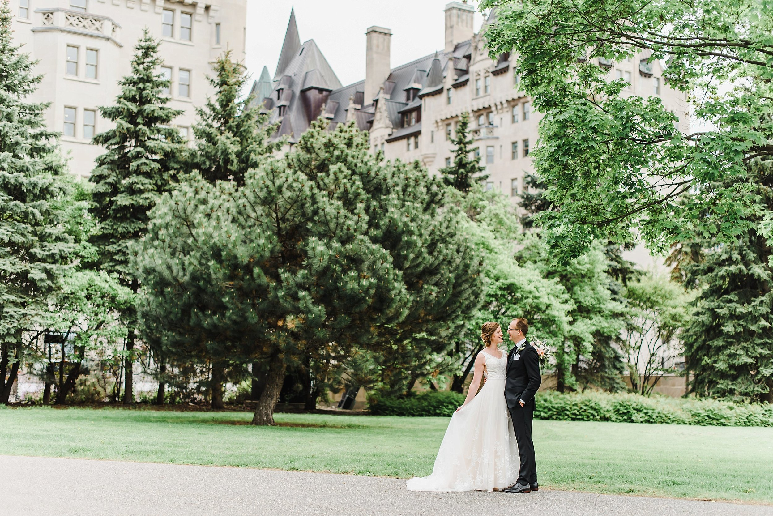 light airy indie fine art ottawa wedding photographer | Ali and Batoul Photography_0309.jpg