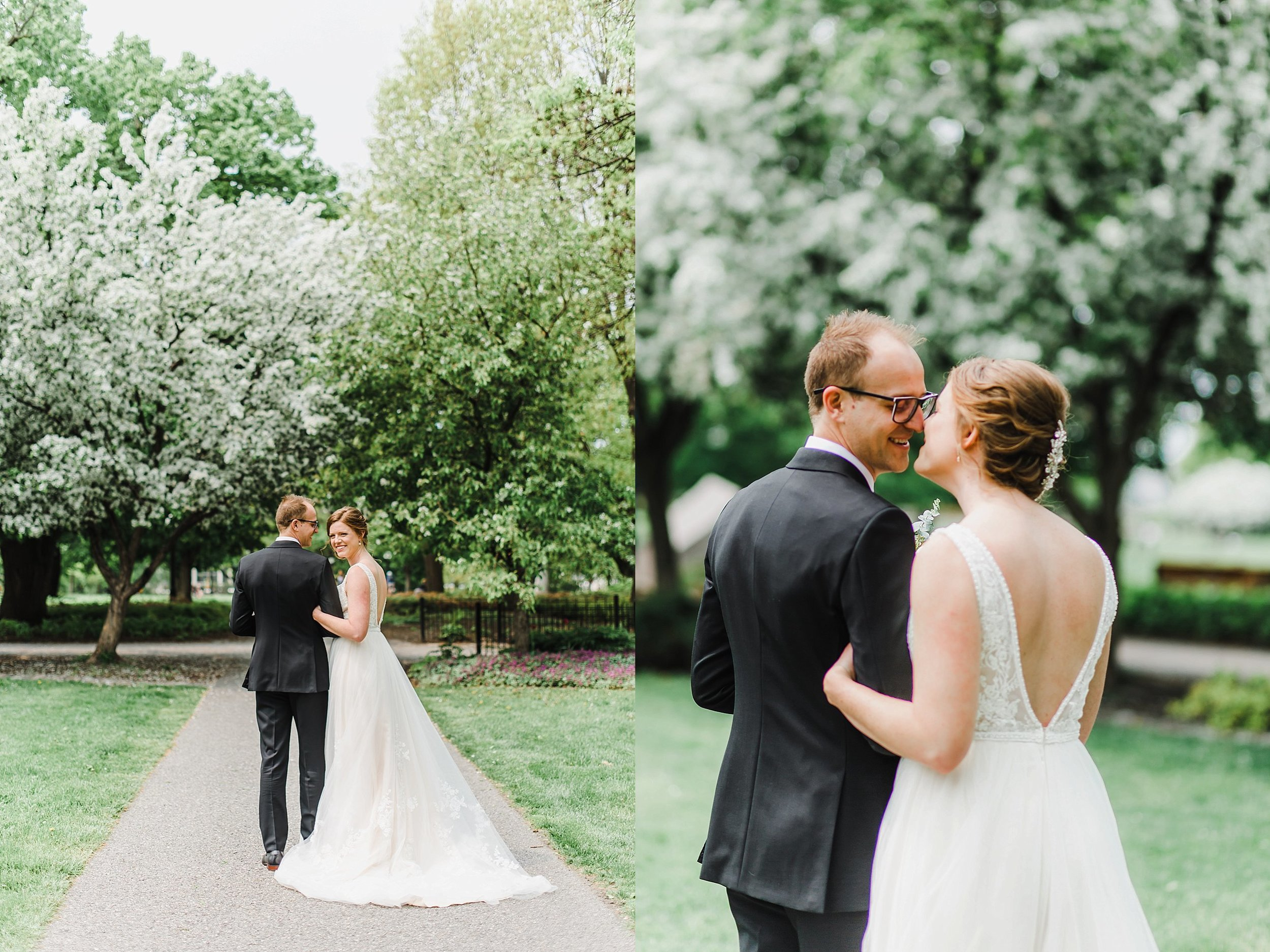 light airy indie fine art ottawa wedding photographer | Ali and Batoul Photography_0316.jpg