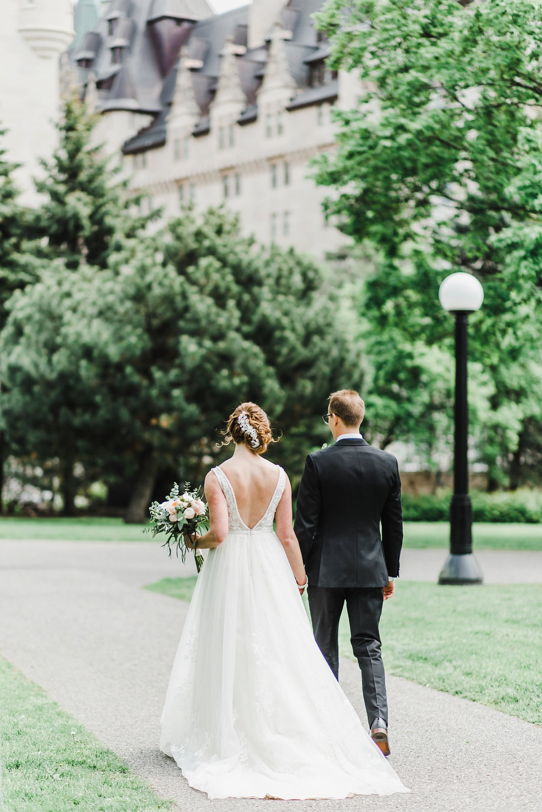 light airy indie fine art ottawa wedding photographer | Ali and Batoul Photography_0318.jpg