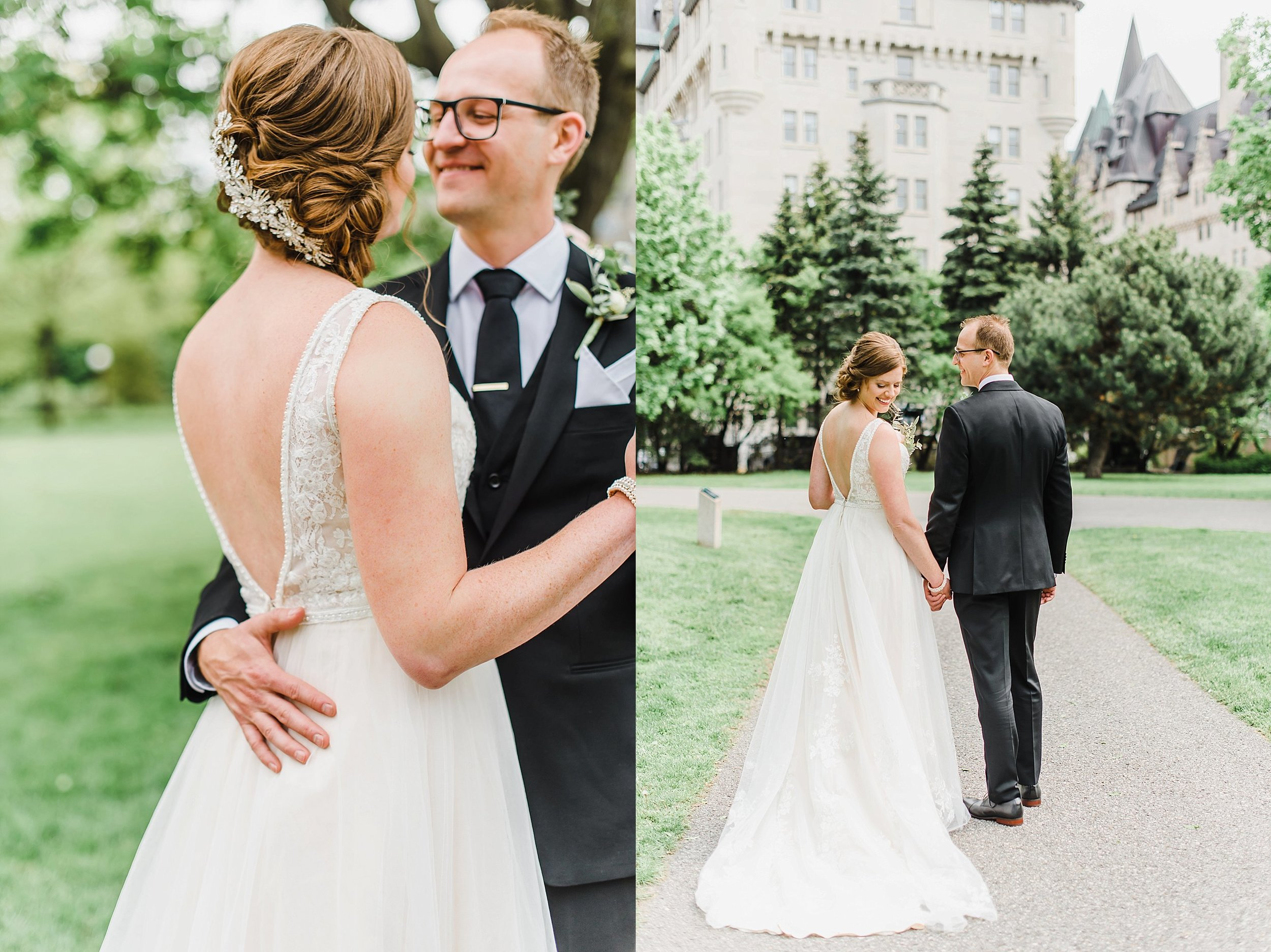 light airy indie fine art ottawa wedding photographer | Ali and Batoul Photography_0319.jpg