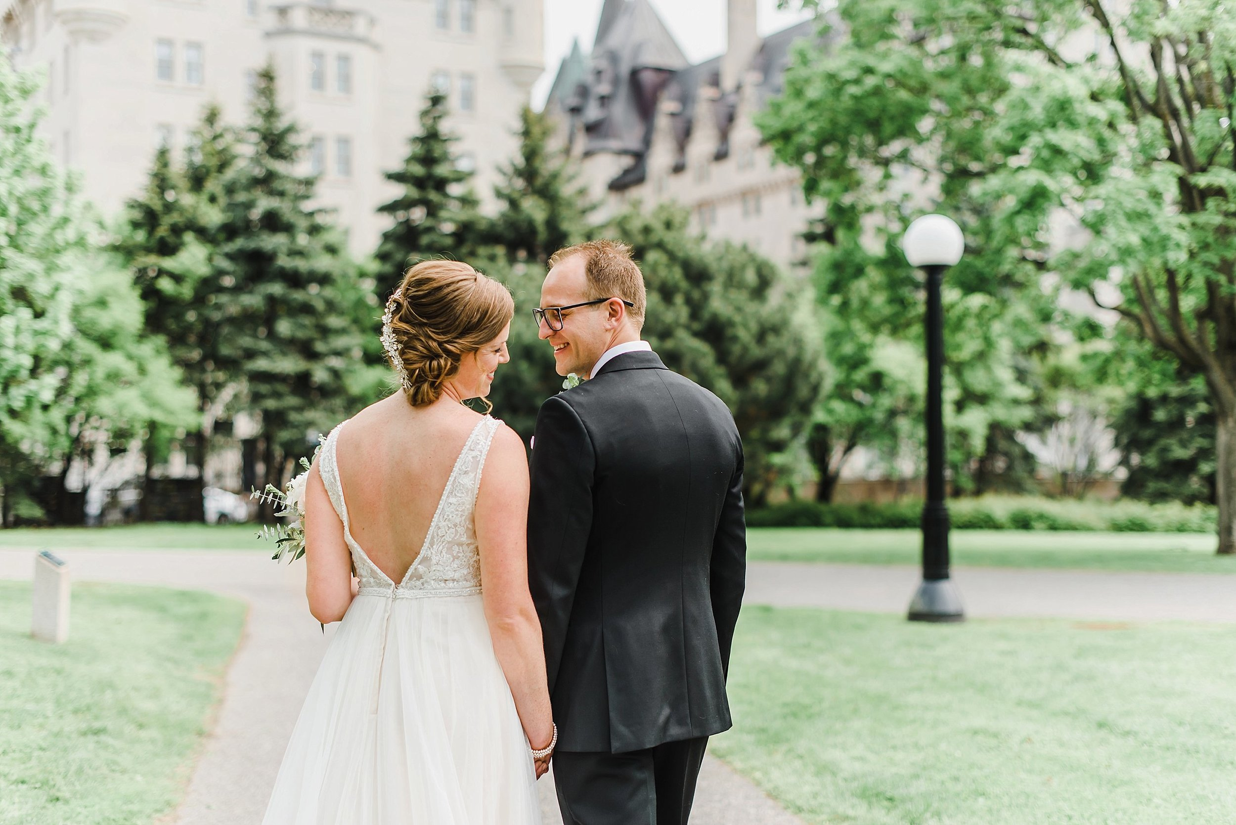 light airy indie fine art ottawa wedding photographer | Ali and Batoul Photography_0321.jpg