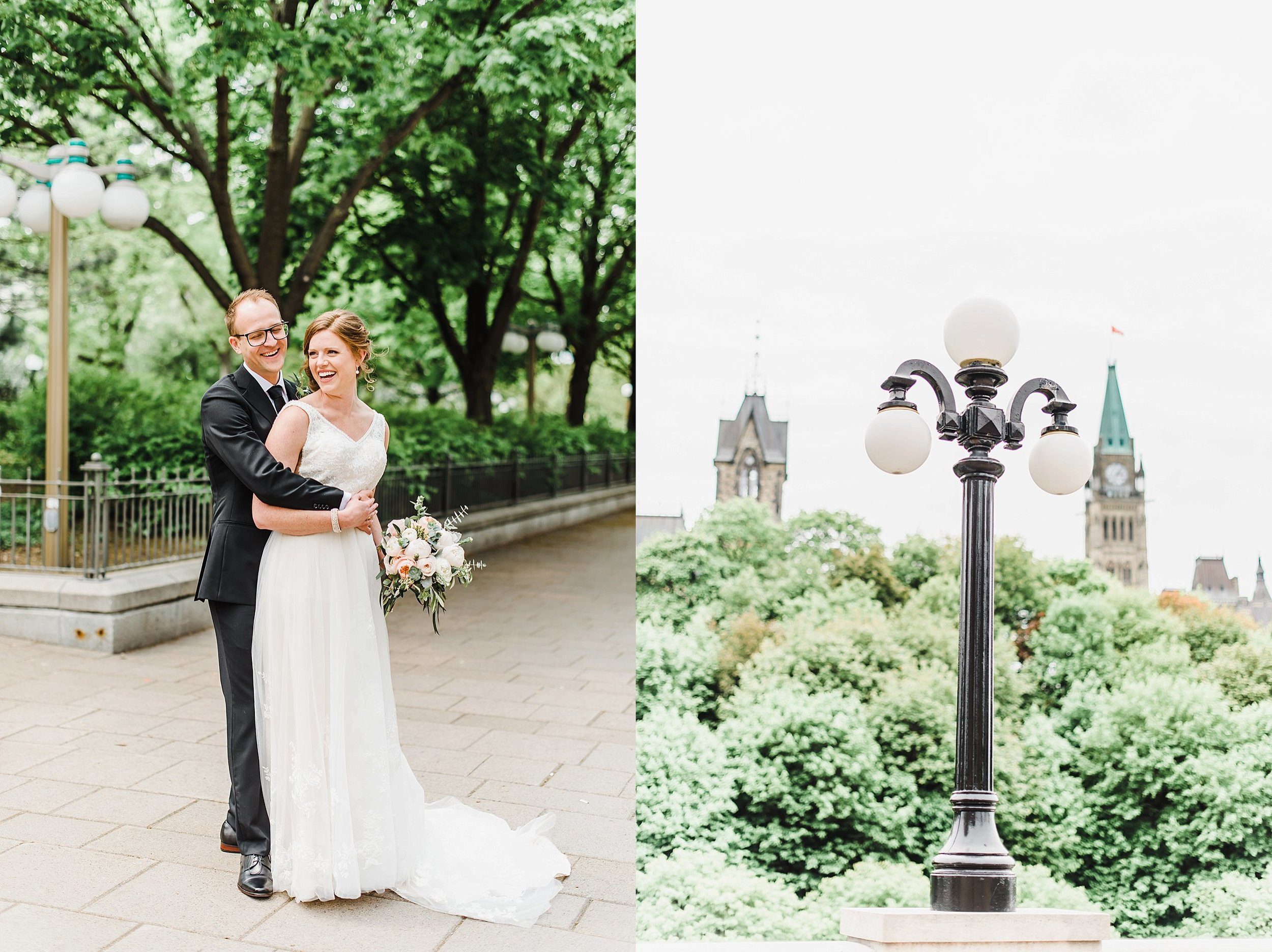 light airy indie fine art ottawa wedding photographer | Ali and Batoul Photography_0320.jpg