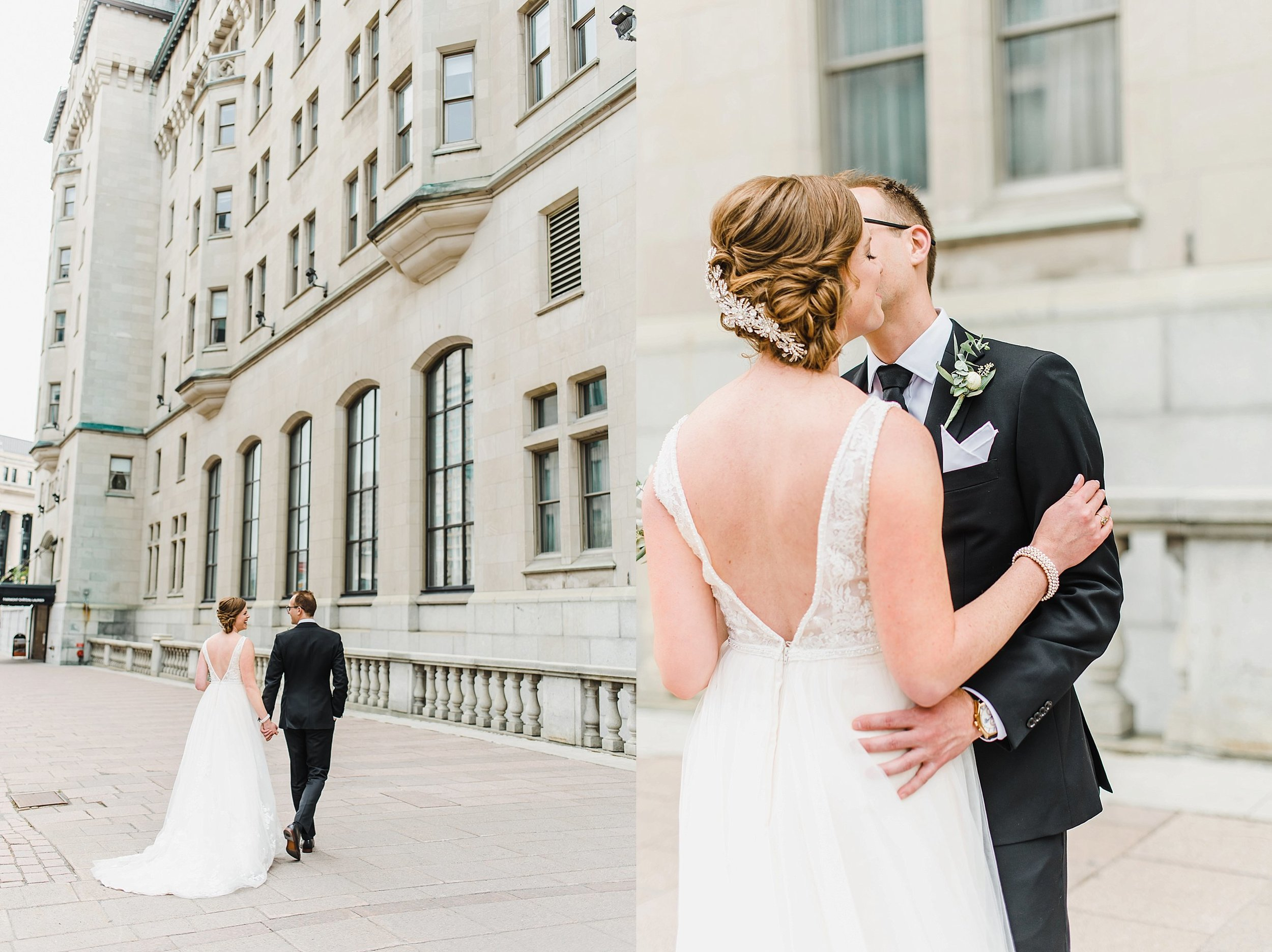 light airy indie fine art ottawa wedding photographer | Ali and Batoul Photography_0323.jpg