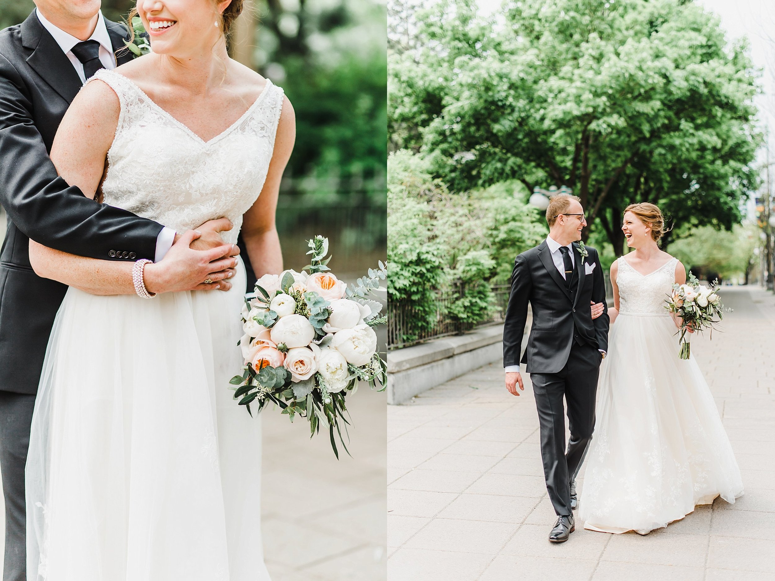 light airy indie fine art ottawa wedding photographer | Ali and Batoul Photography_0322.jpg