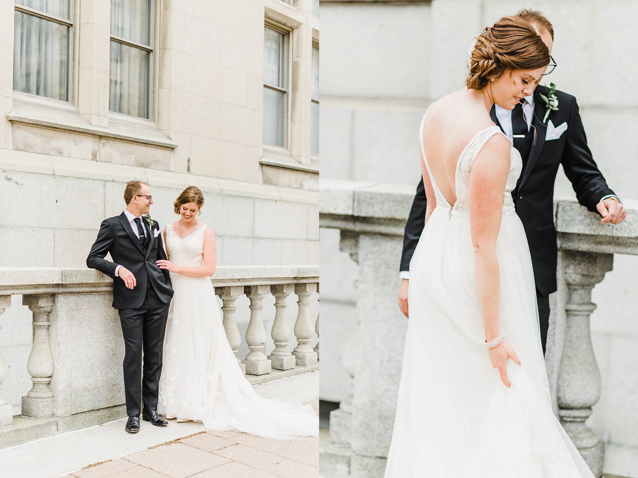 light airy indie fine art ottawa wedding photographer | Ali and Batoul Photography_0325.jpg