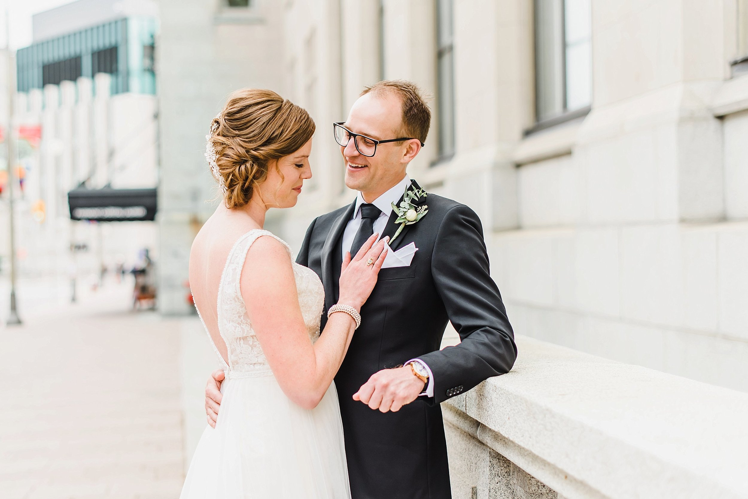 light airy indie fine art ottawa wedding photographer | Ali and Batoul Photography_0326.jpg