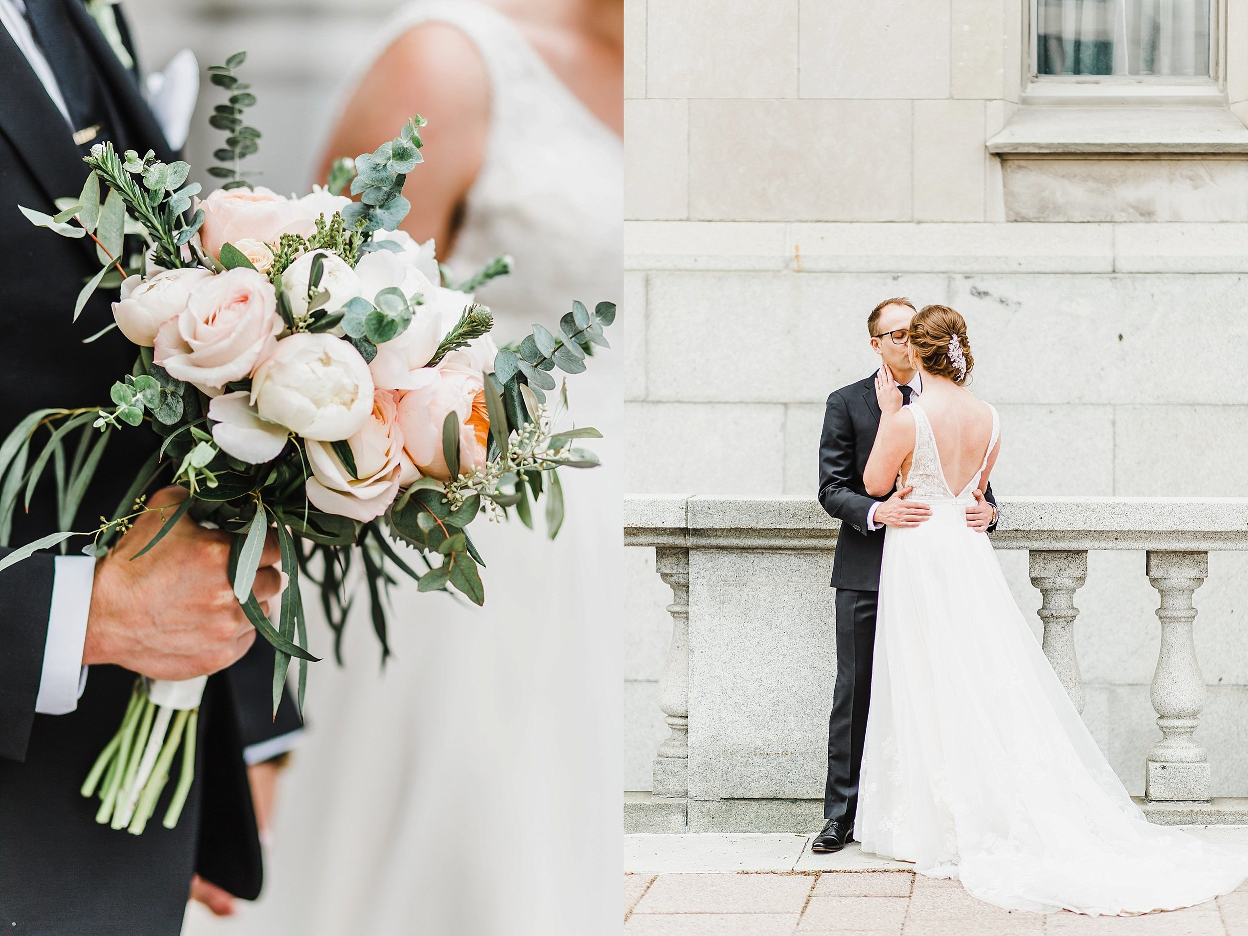 light airy indie fine art ottawa wedding photographer | Ali and Batoul Photography_0328.jpg