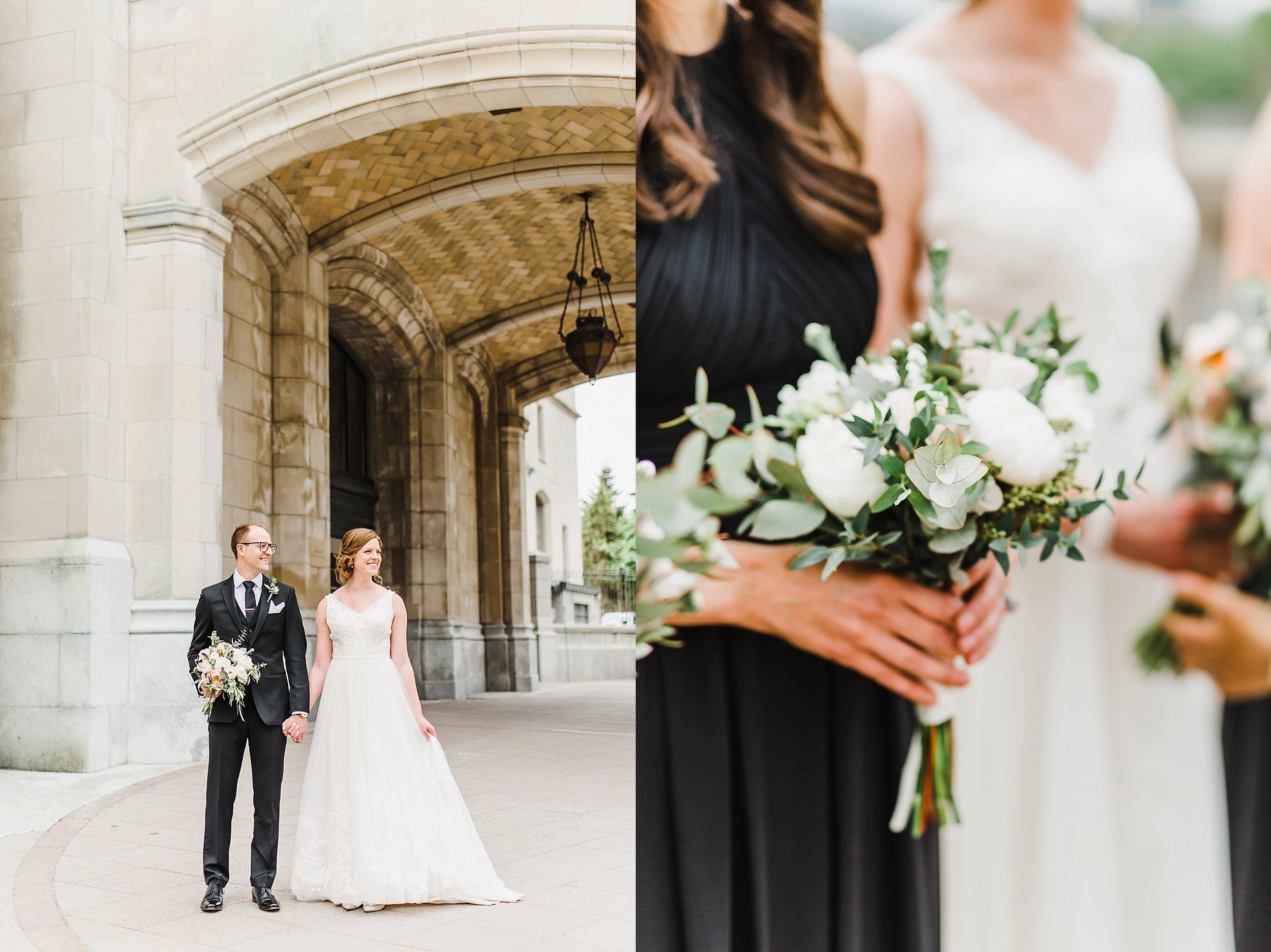 light airy indie fine art ottawa wedding photographer | Ali and Batoul Photography_0331.jpg