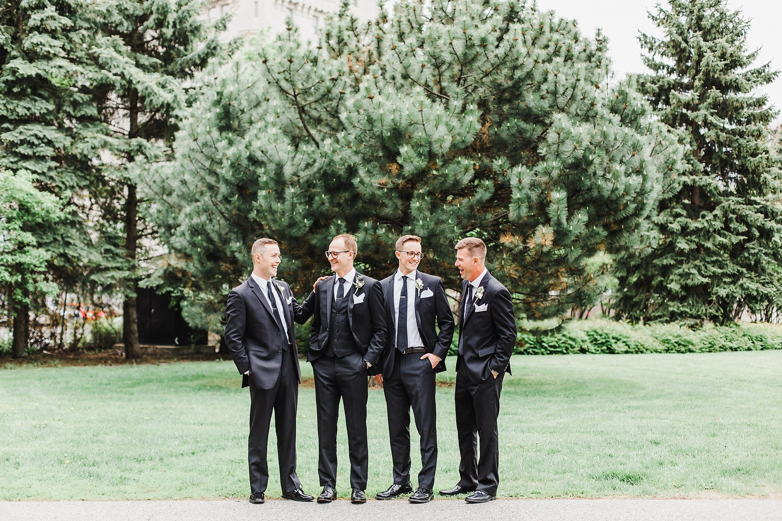 light airy indie fine art ottawa wedding photographer | Ali and Batoul Photography_0330.jpg