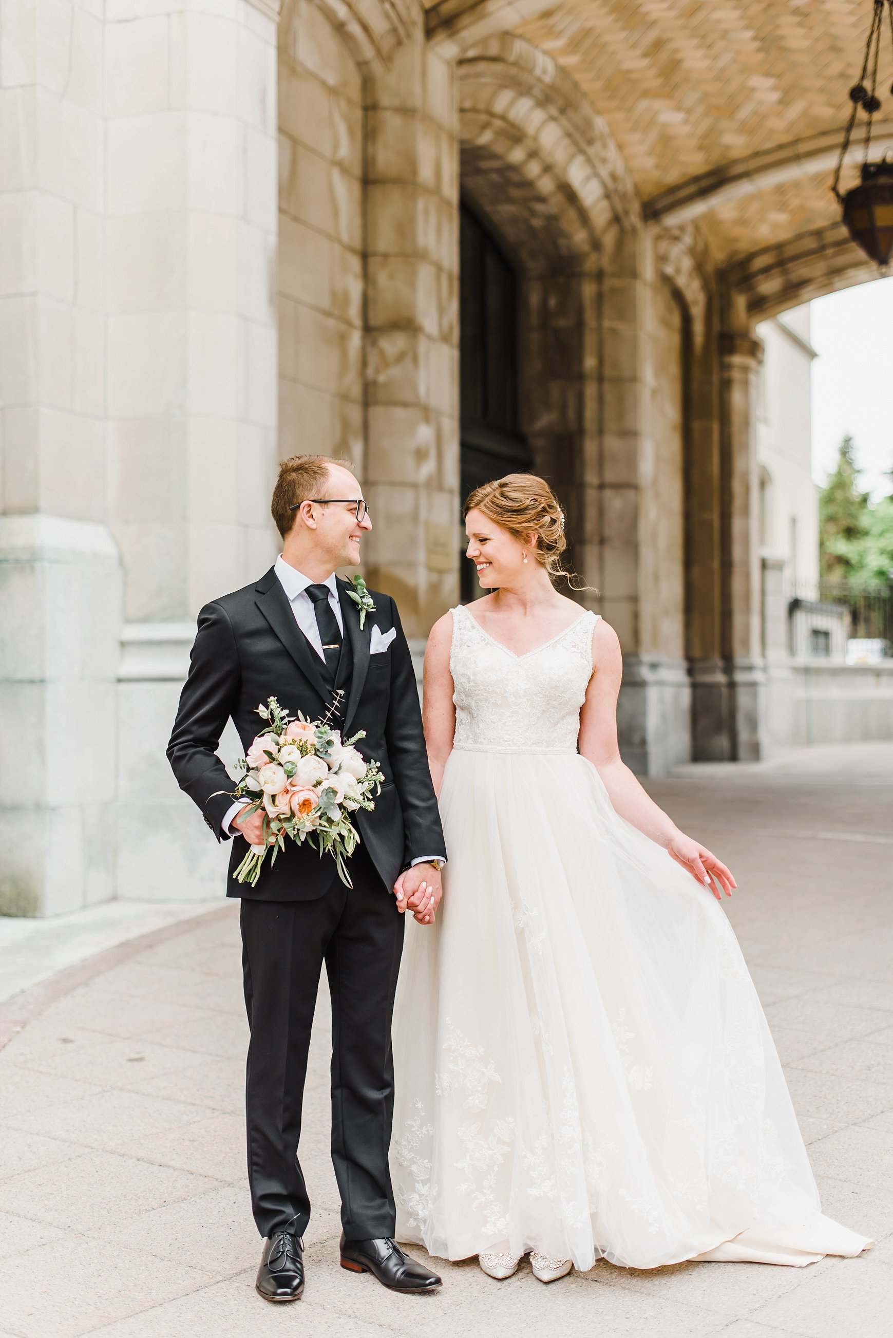 light airy indie fine art ottawa wedding photographer | Ali and Batoul Photography_0332.jpg