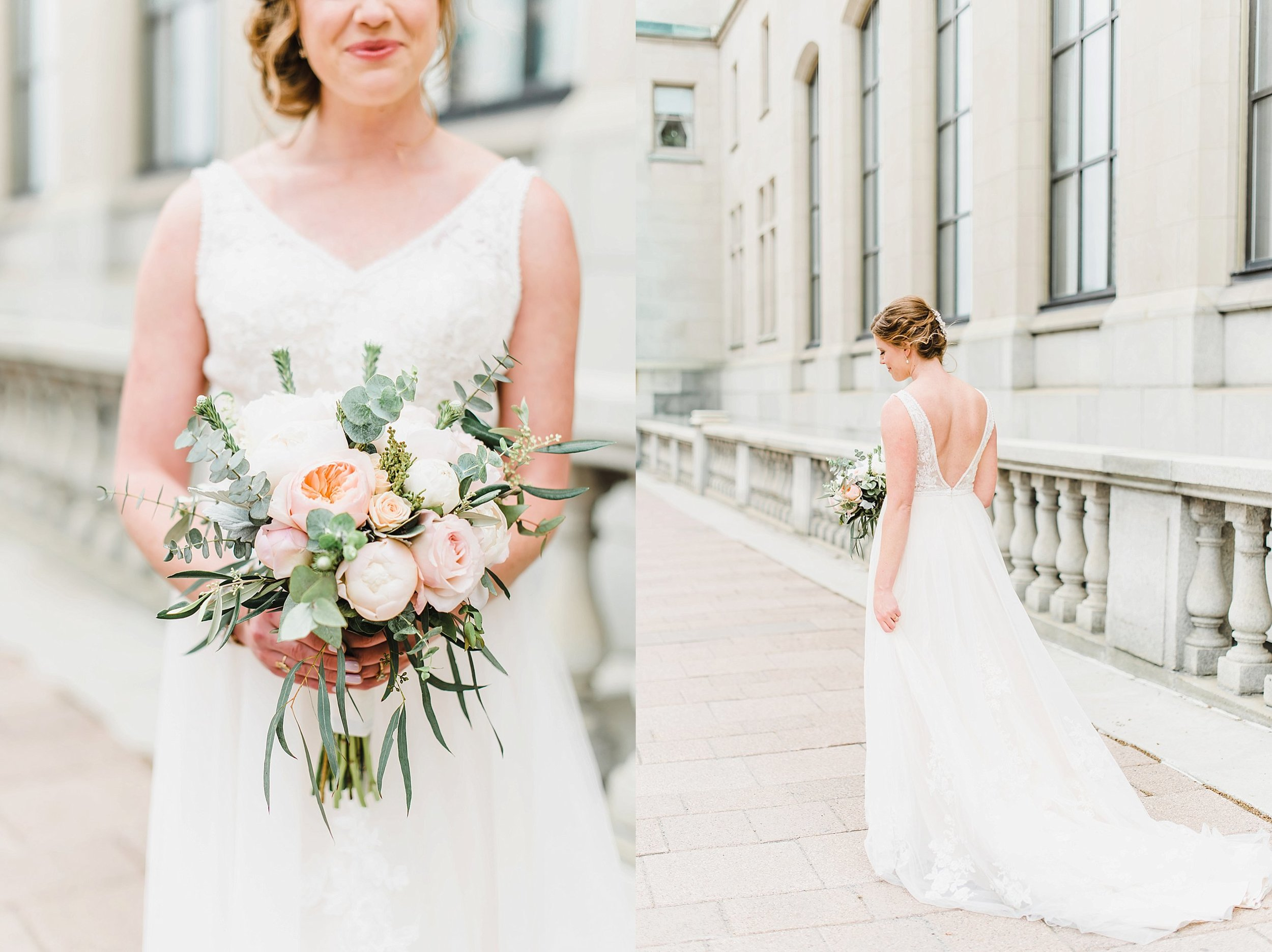 light airy indie fine art ottawa wedding photographer | Ali and Batoul Photography_0333.jpg