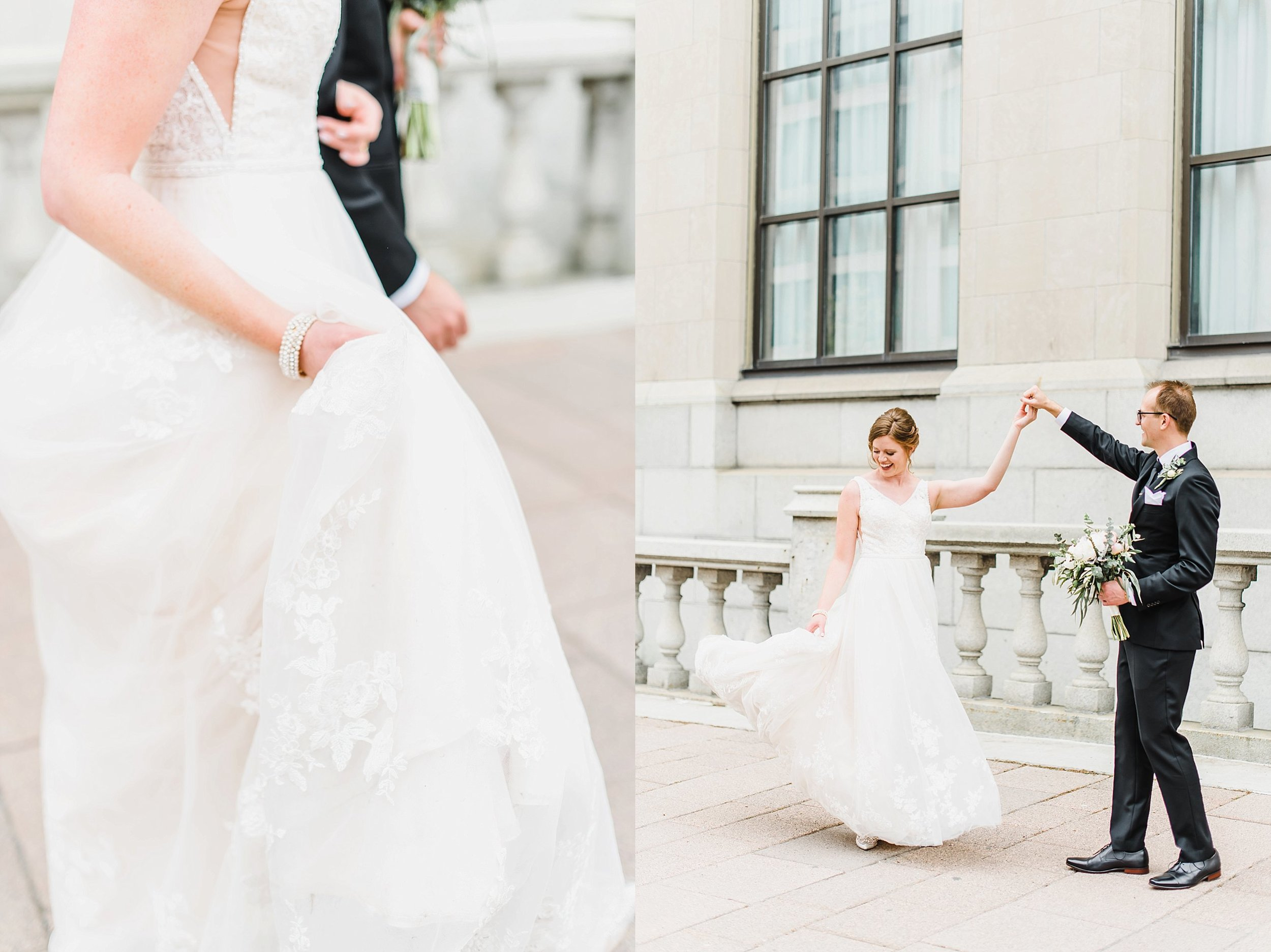 light airy indie fine art ottawa wedding photographer | Ali and Batoul Photography_0334.jpg