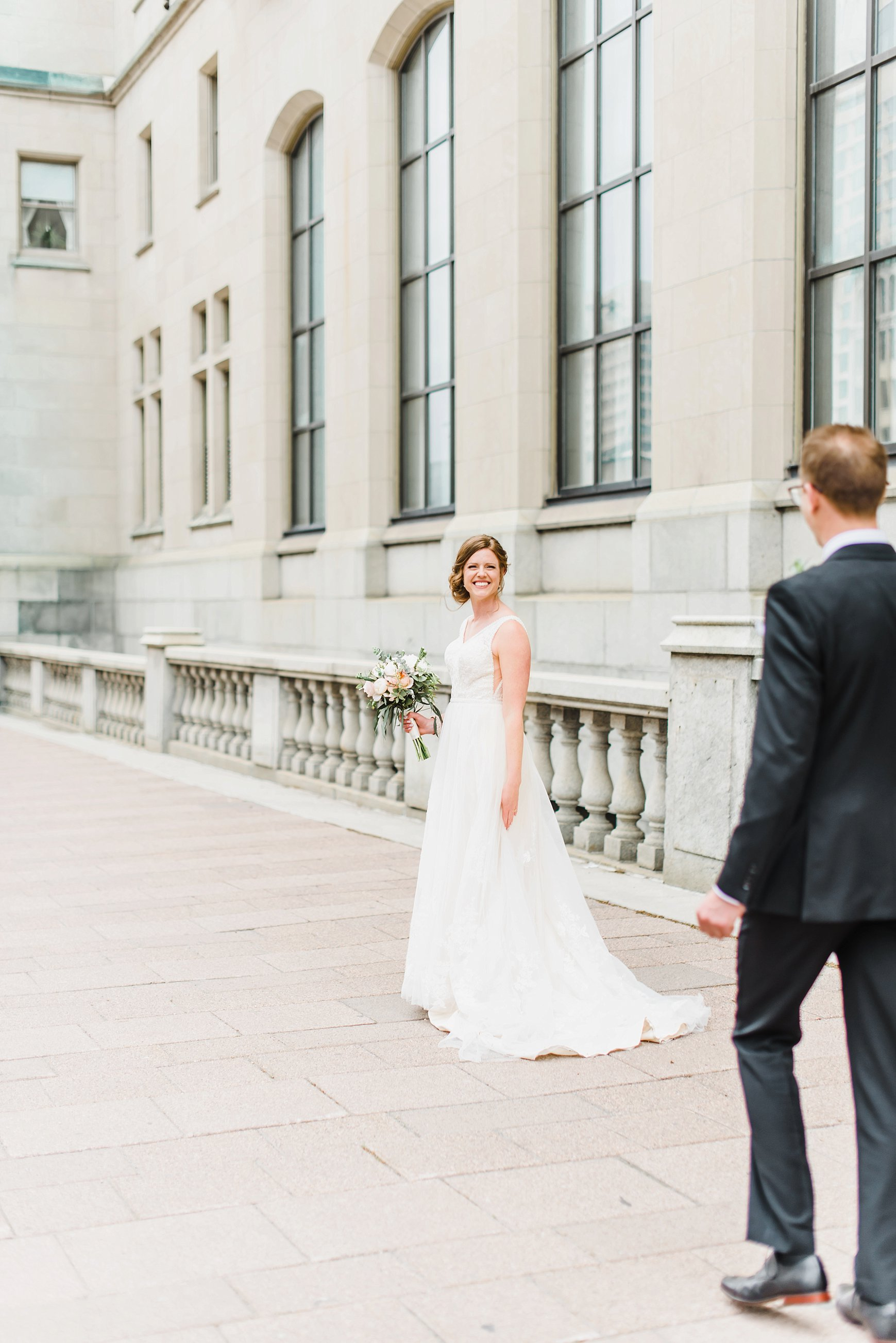 light airy indie fine art ottawa wedding photographer | Ali and Batoul Photography_0336.jpg