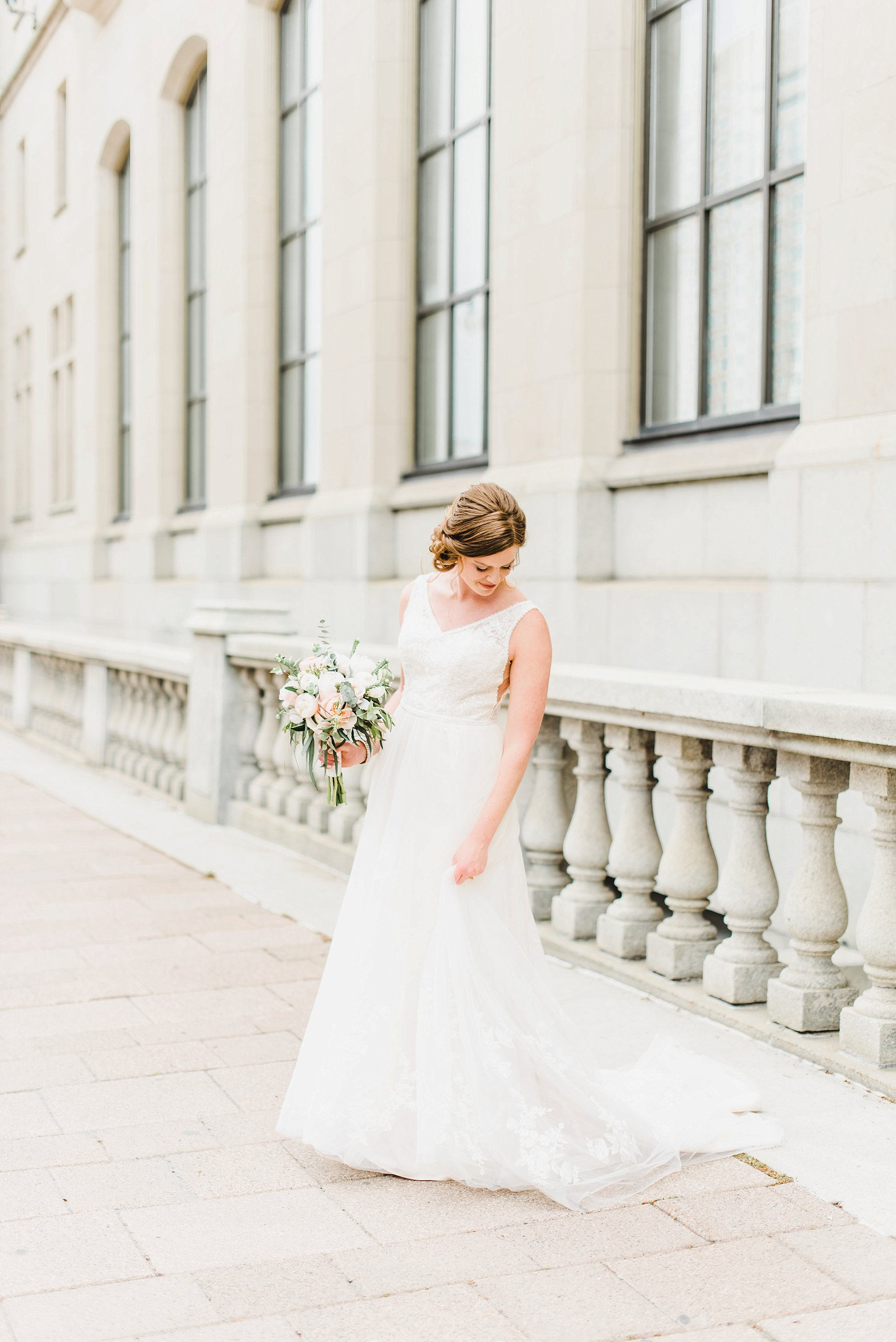 light airy indie fine art ottawa wedding photographer | Ali and Batoul Photography_0337.jpg