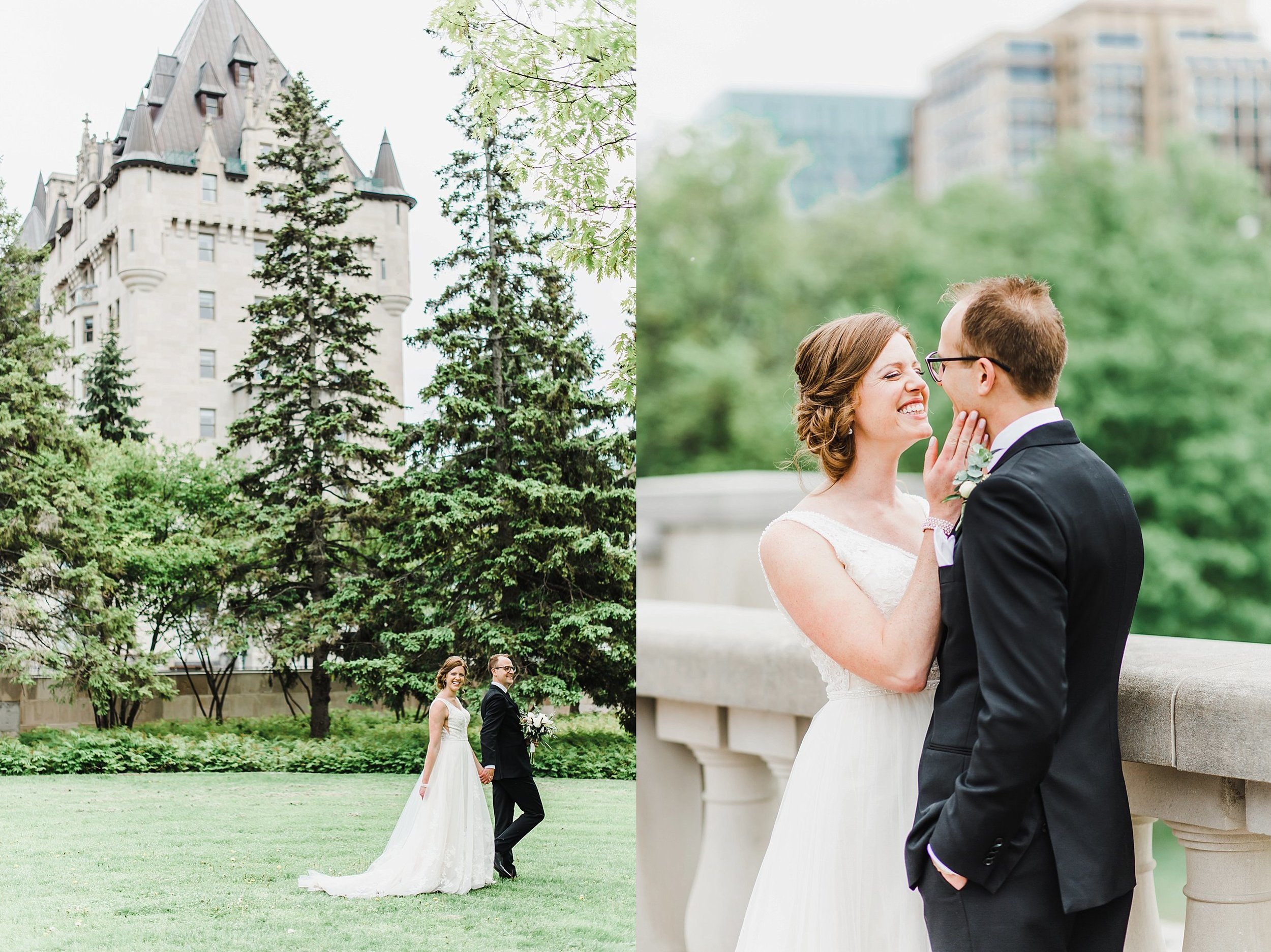 light airy indie fine art ottawa wedding photographer | Ali and Batoul Photography_0338.jpg