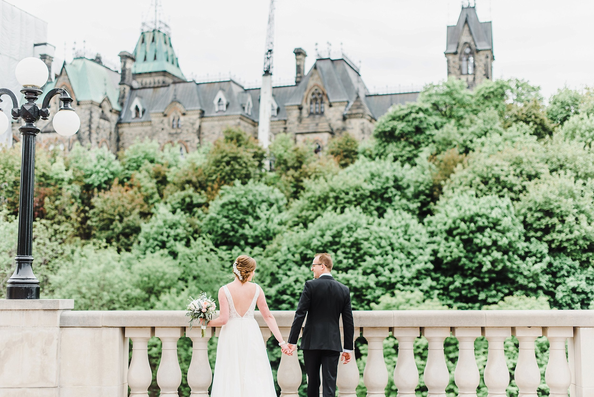 light airy indie fine art ottawa wedding photographer | Ali and Batoul Photography_0342.jpg