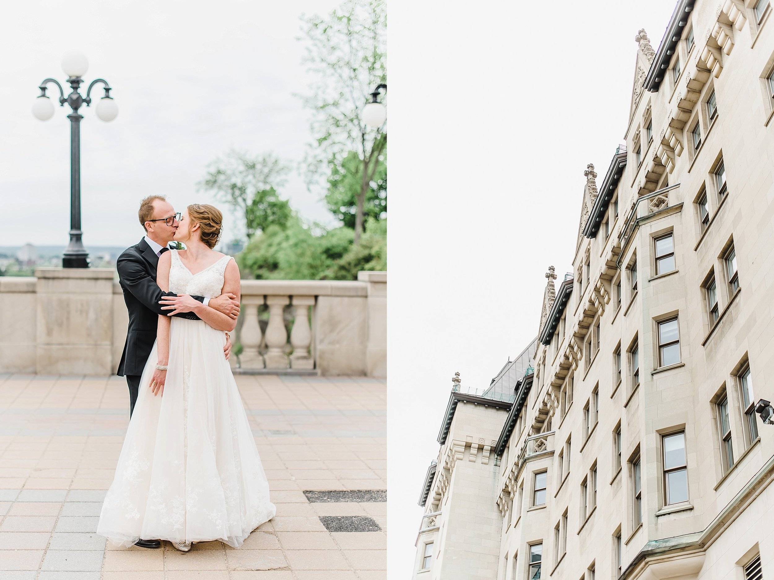 light airy indie fine art ottawa wedding photographer | Ali and Batoul Photography_0344.jpg