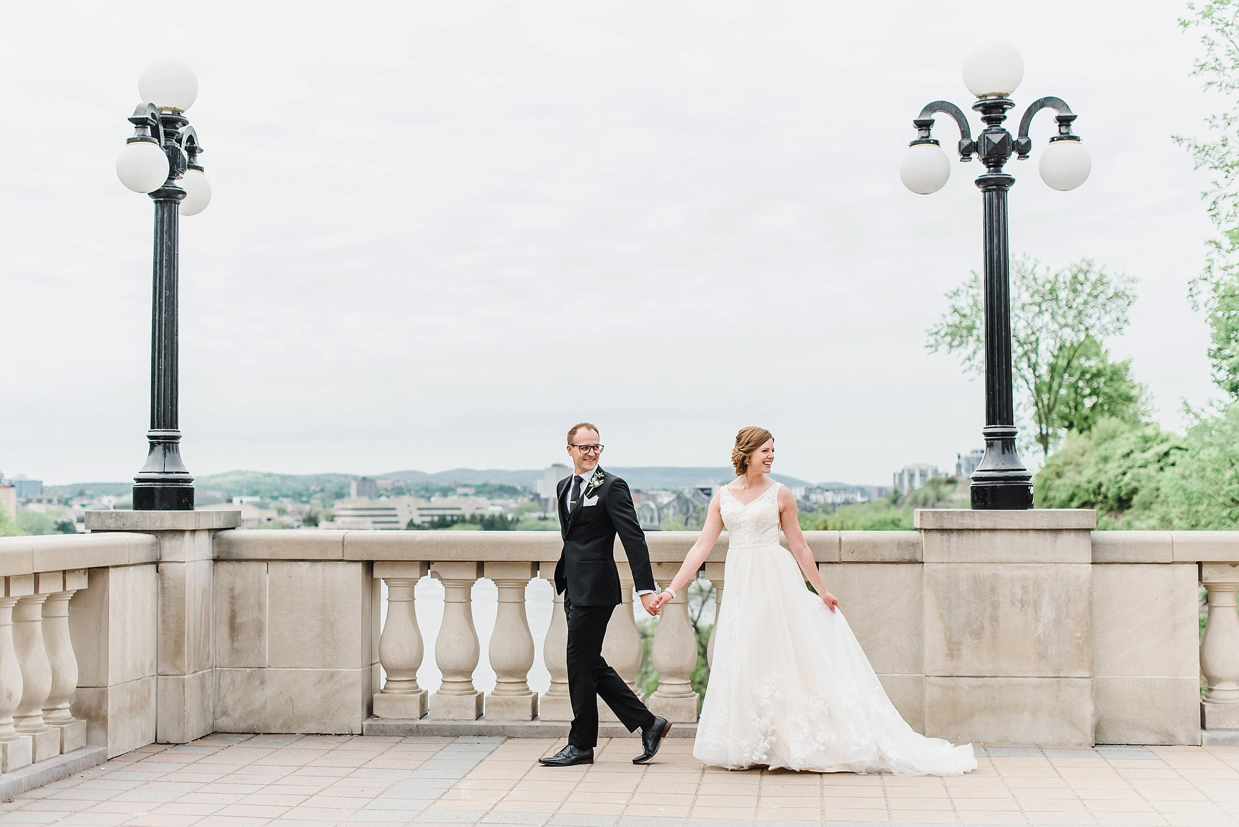 light airy indie fine art ottawa wedding photographer | Ali and Batoul Photography_0348.jpg