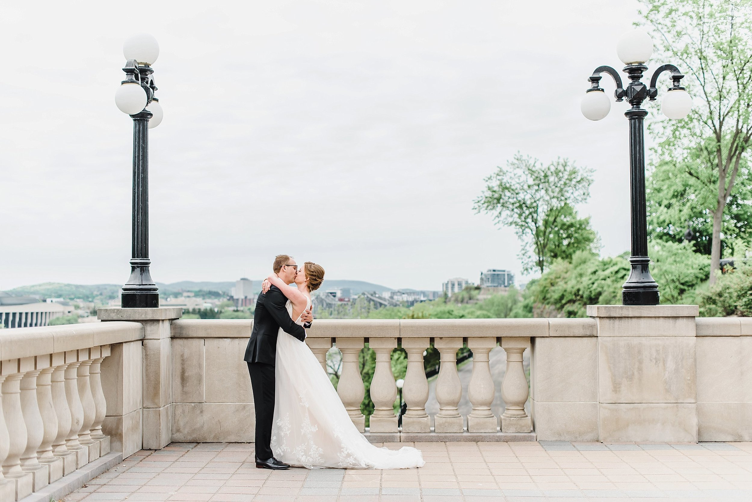 light airy indie fine art ottawa wedding photographer | Ali and Batoul Photography_0350.jpg