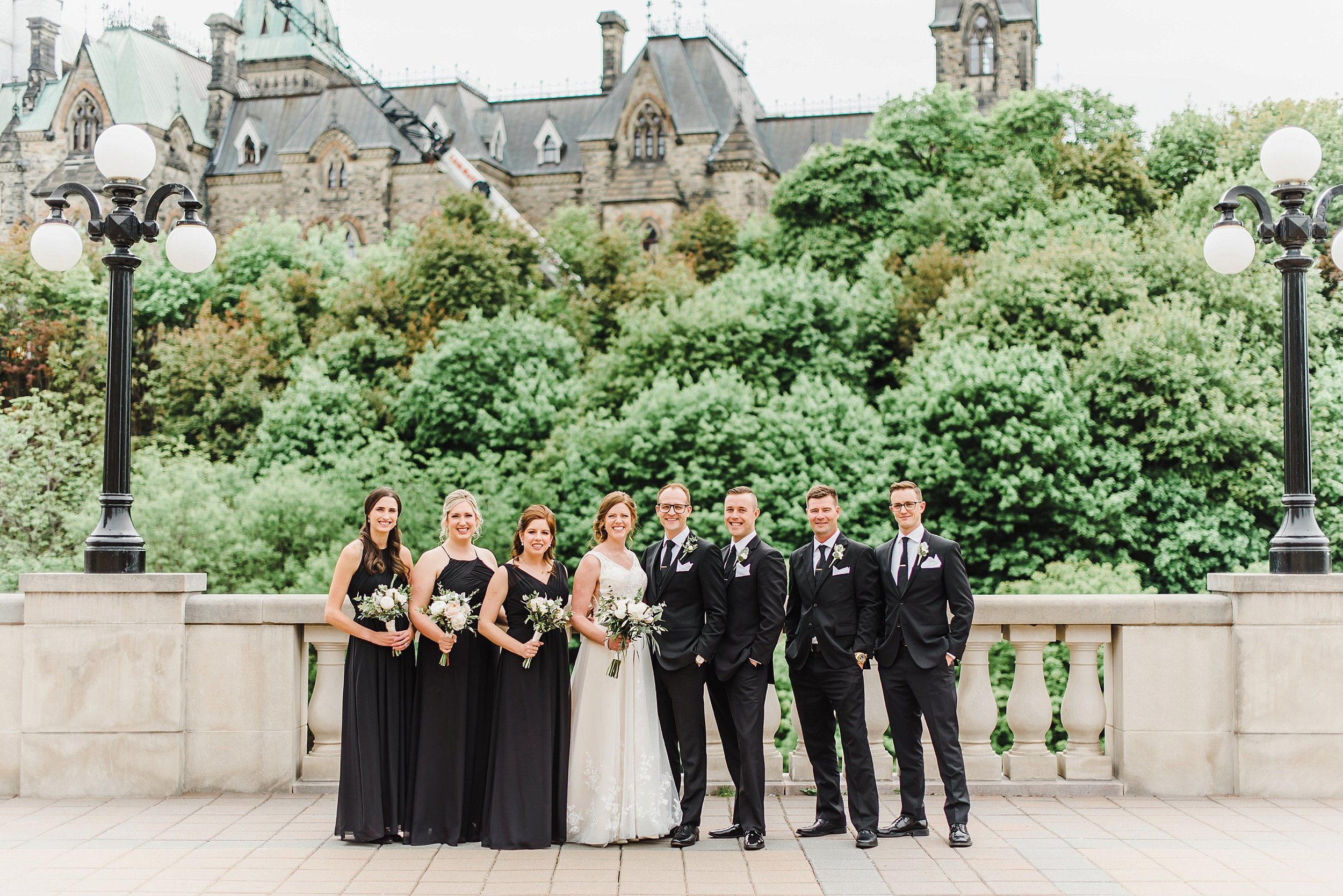 light airy indie fine art ottawa wedding photographer | Ali and Batoul Photography_0355.jpg