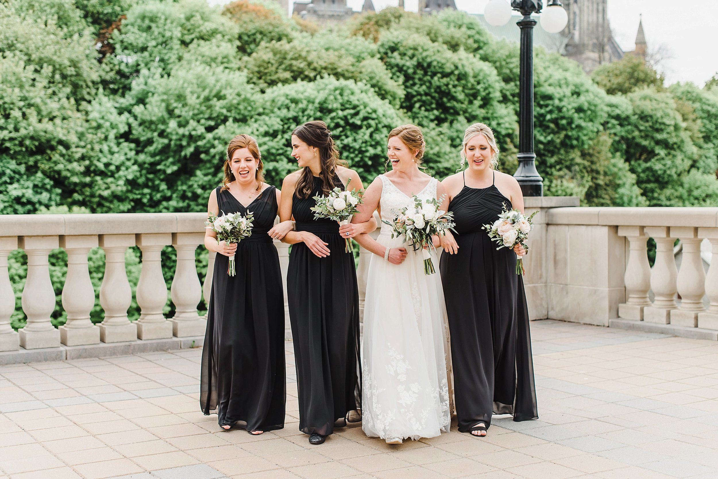light airy indie fine art ottawa wedding photographer | Ali and Batoul Photography_0358.jpg