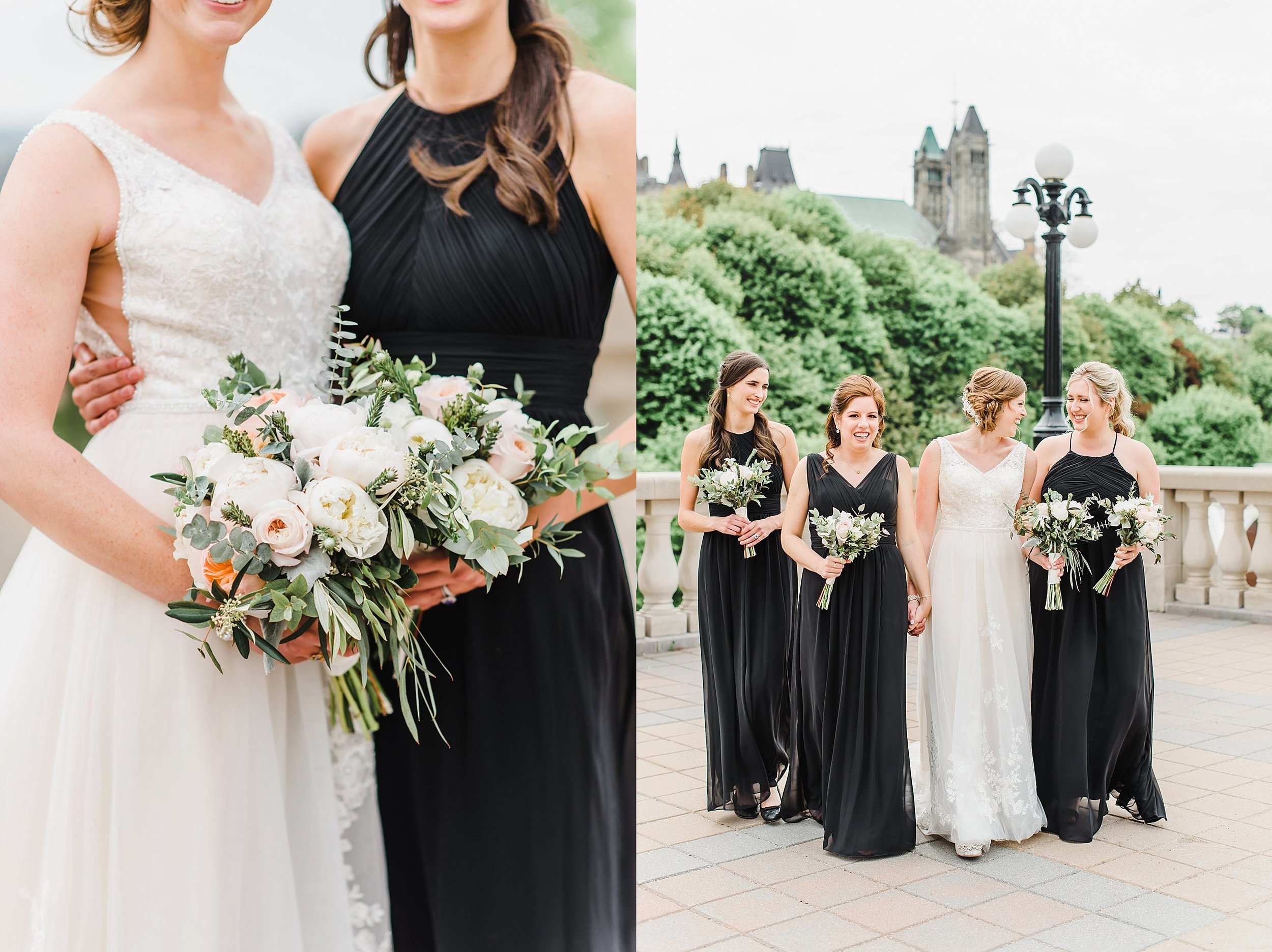 light airy indie fine art ottawa wedding photographer | Ali and Batoul Photography_0359.jpg